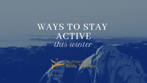 ways-to-stay-active-this-winter
