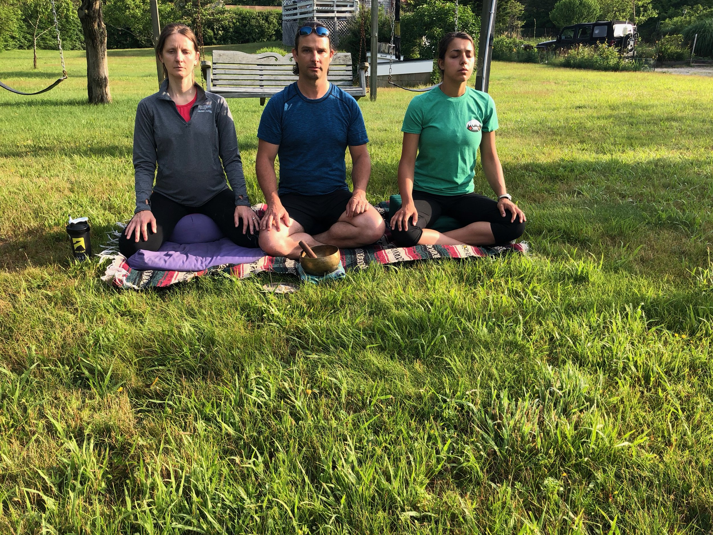boston-best-yoga