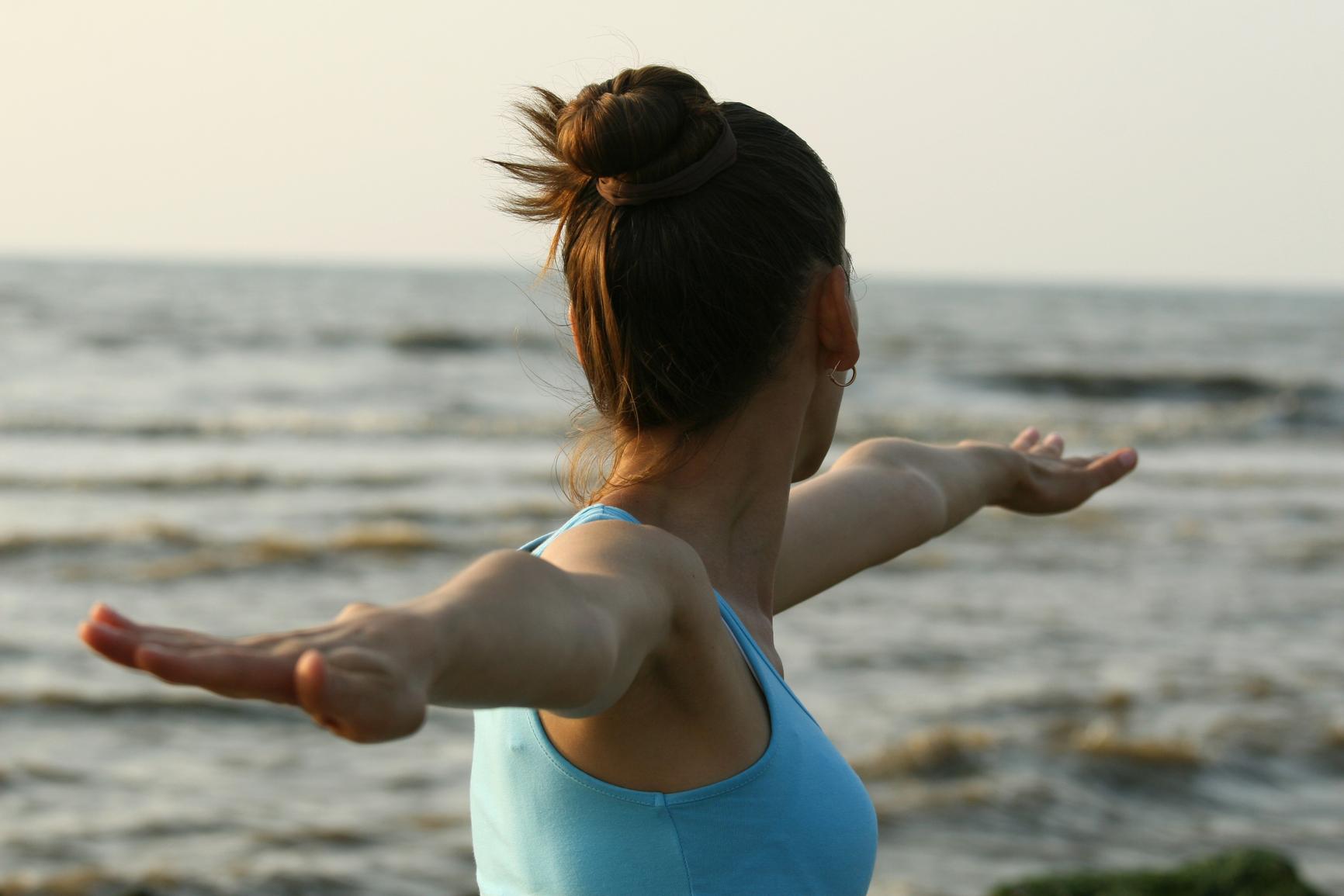 boston-yoga-retreat