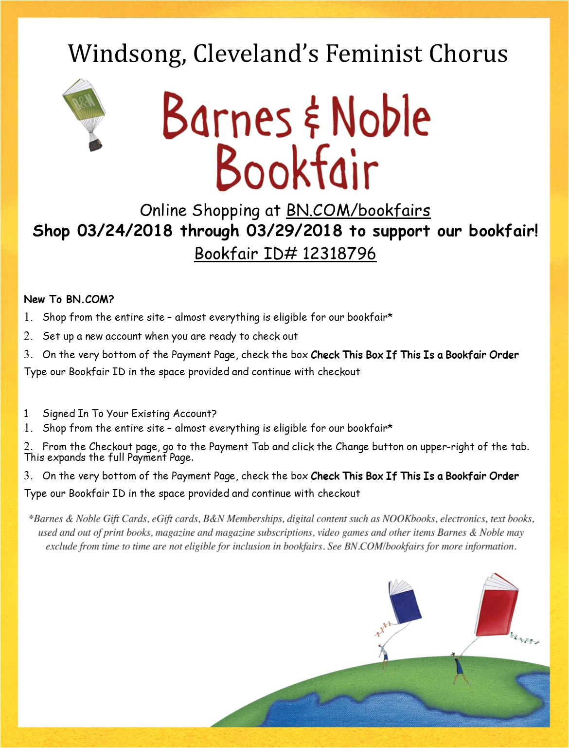 B & N March 2018 online fair.jpg