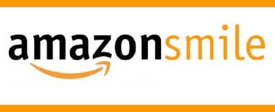 AmazonSmile-Hope%20Haven.jpg