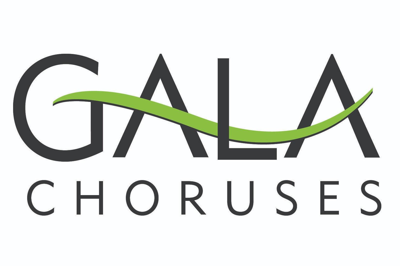 GALA-FBProfile.jpg