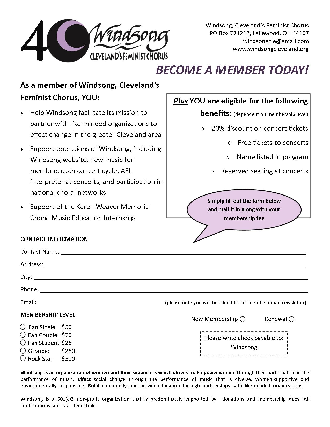 Windsong Membership Levels mail in form.jpg