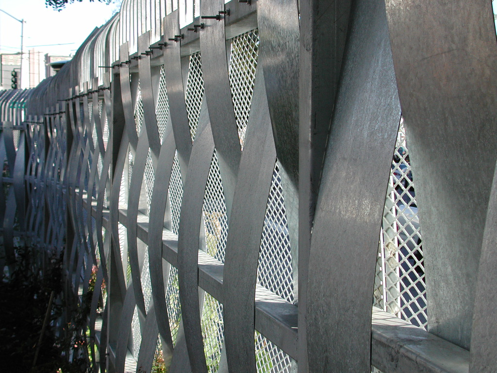 SF Honda_fencedetail.JPG