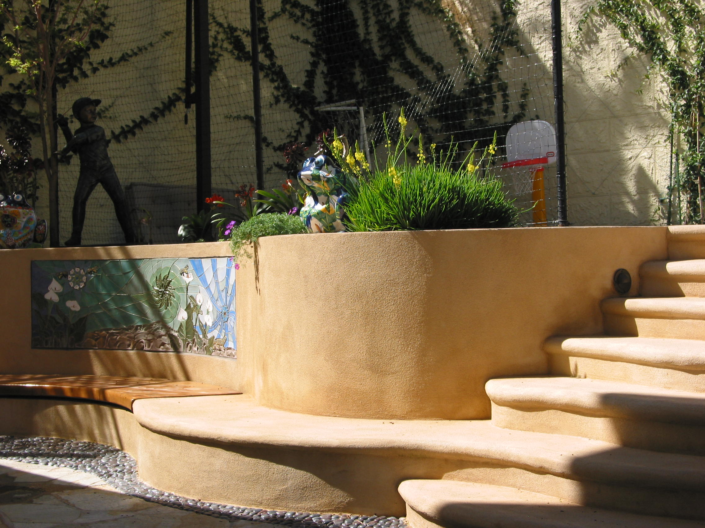 Campbell_planter and stairs.JPG