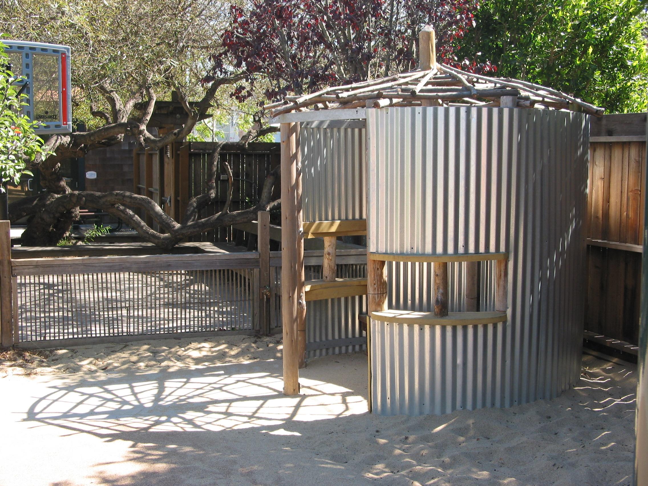 SFschool_playhouse3.JPG