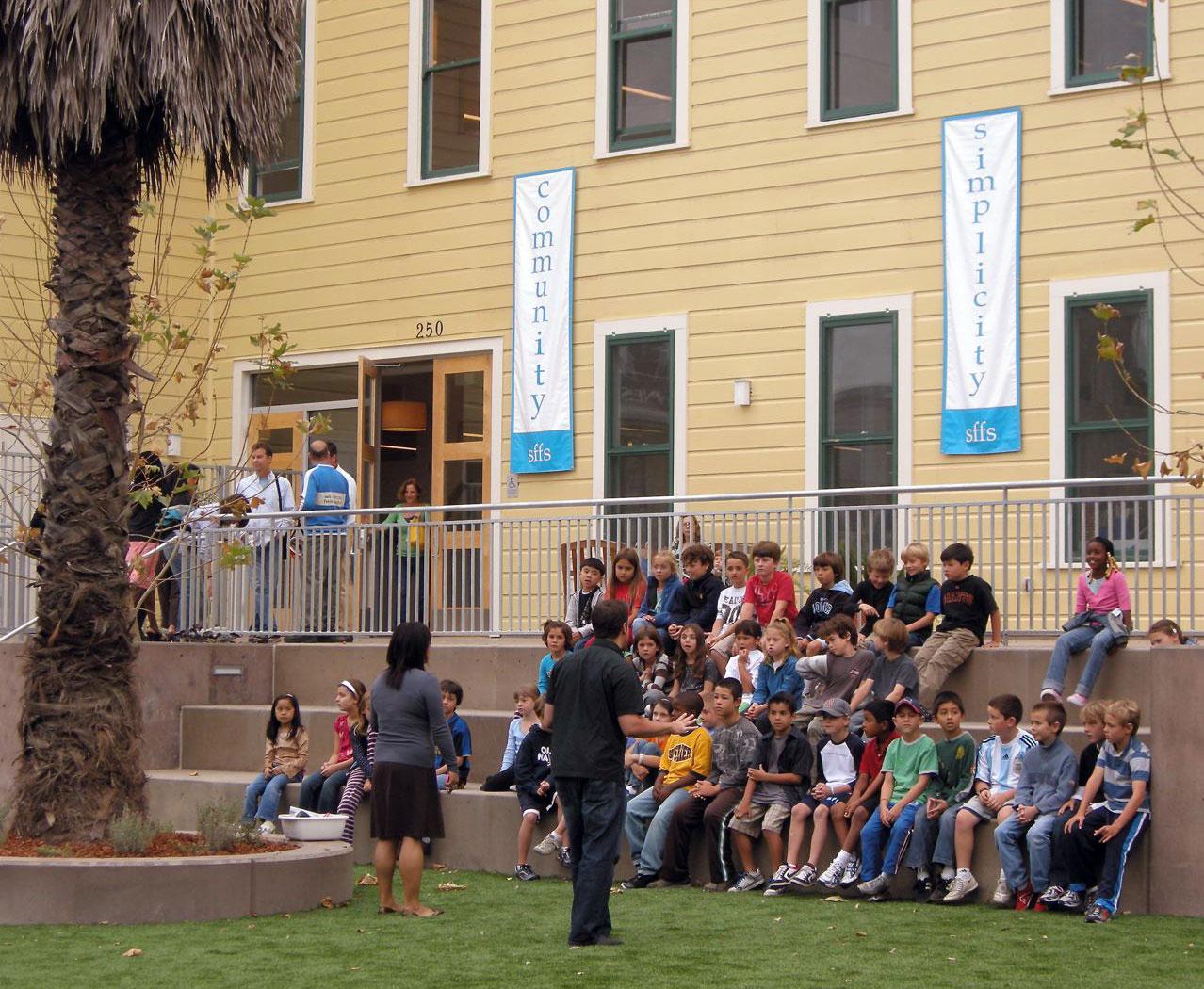 SF Friends School_kids.jpg