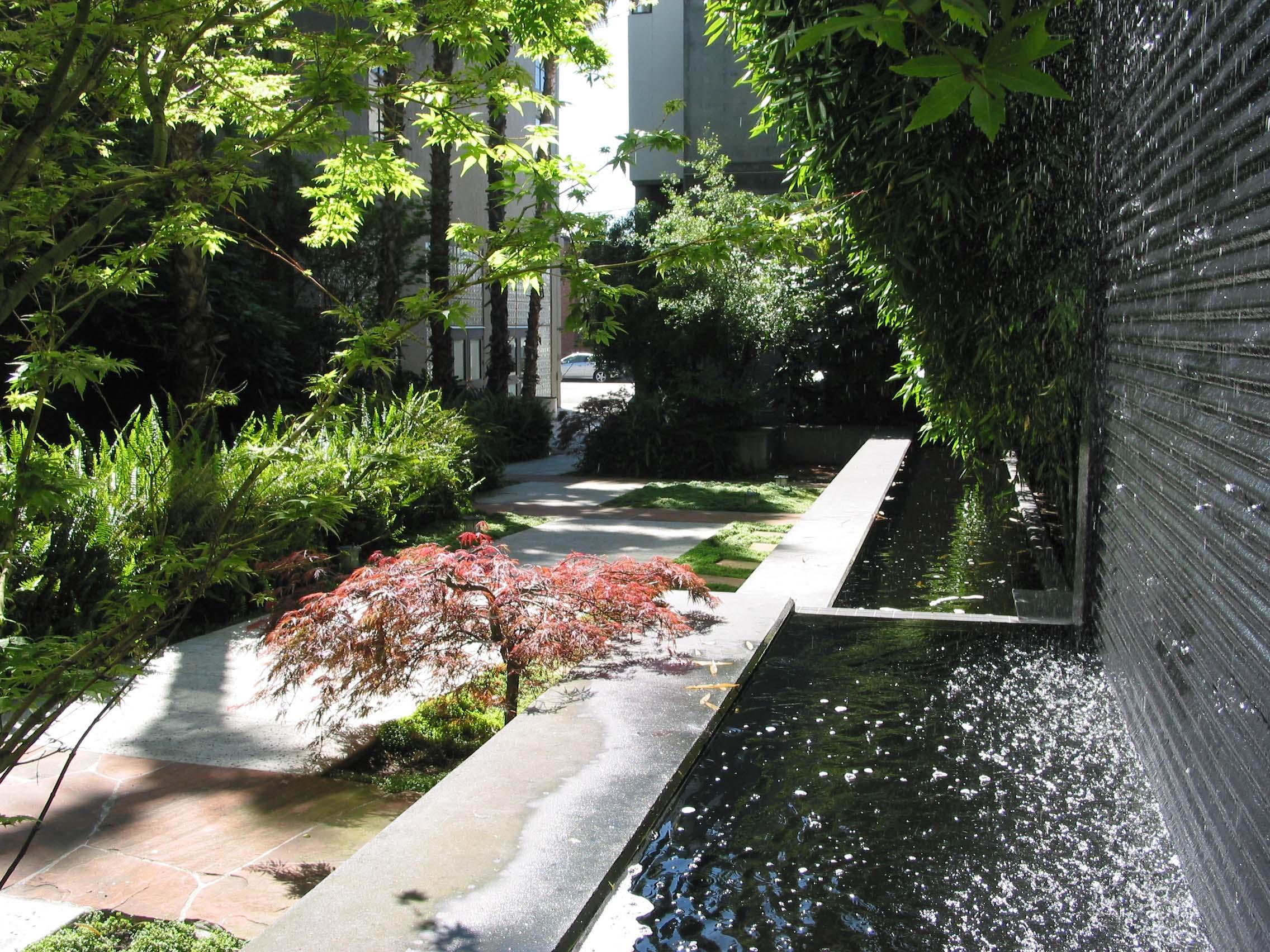 Emeryville Garden.jpg