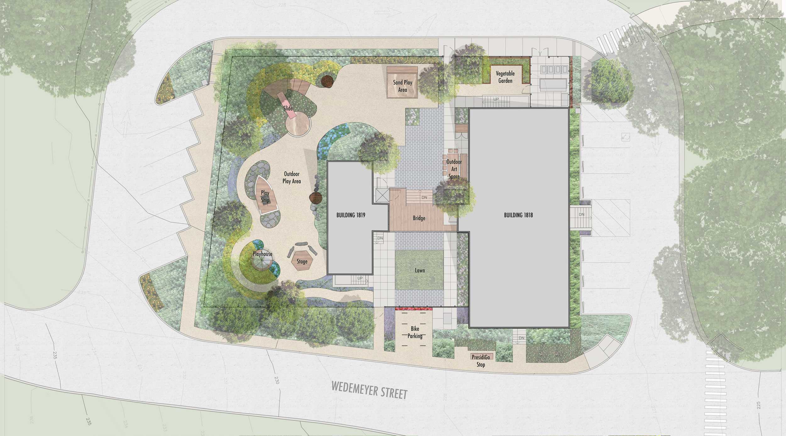 Presidio Playgroup Plan.jpg