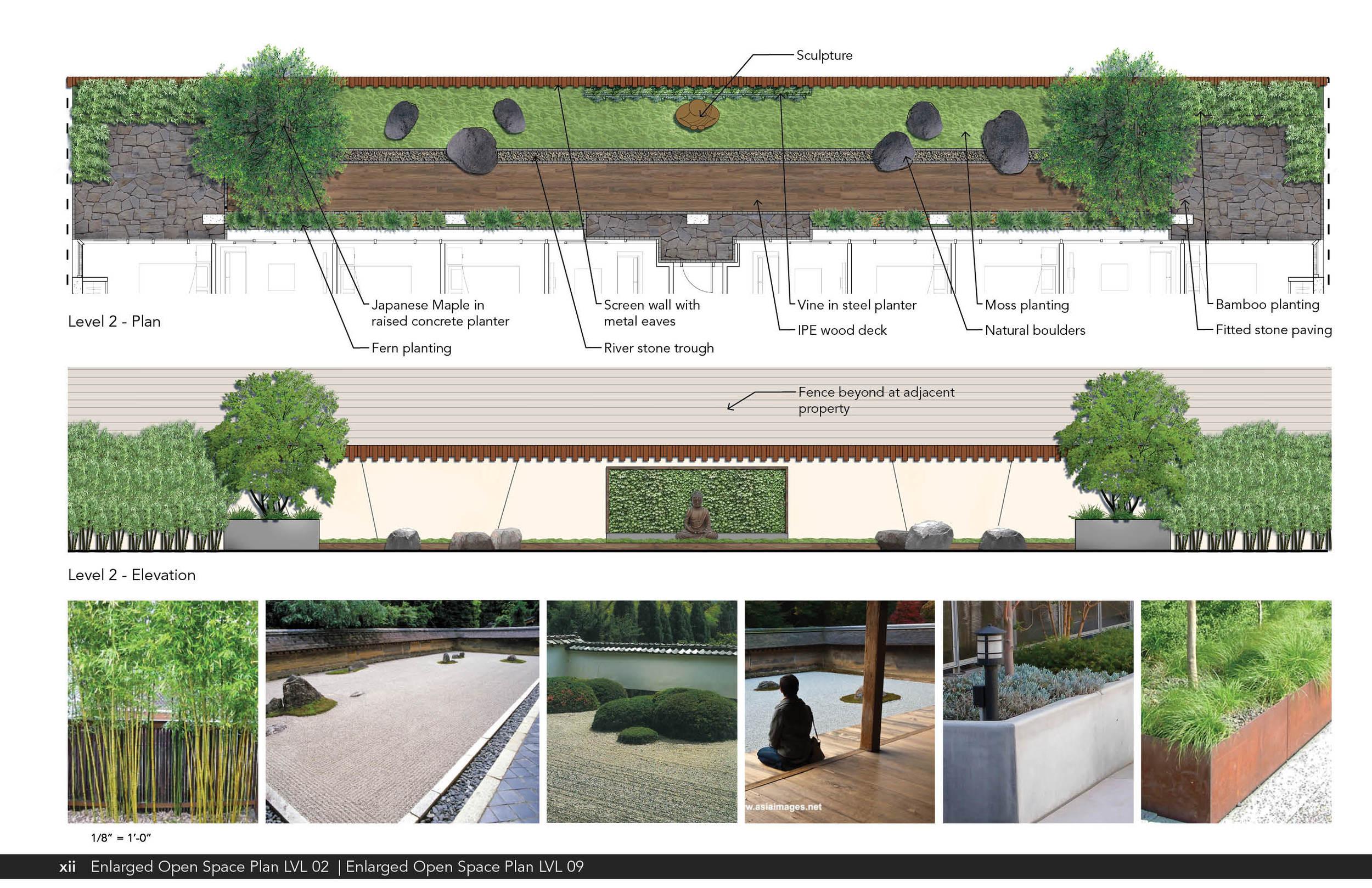 2014-07-01_Potrero-Planning Submission3.jpg