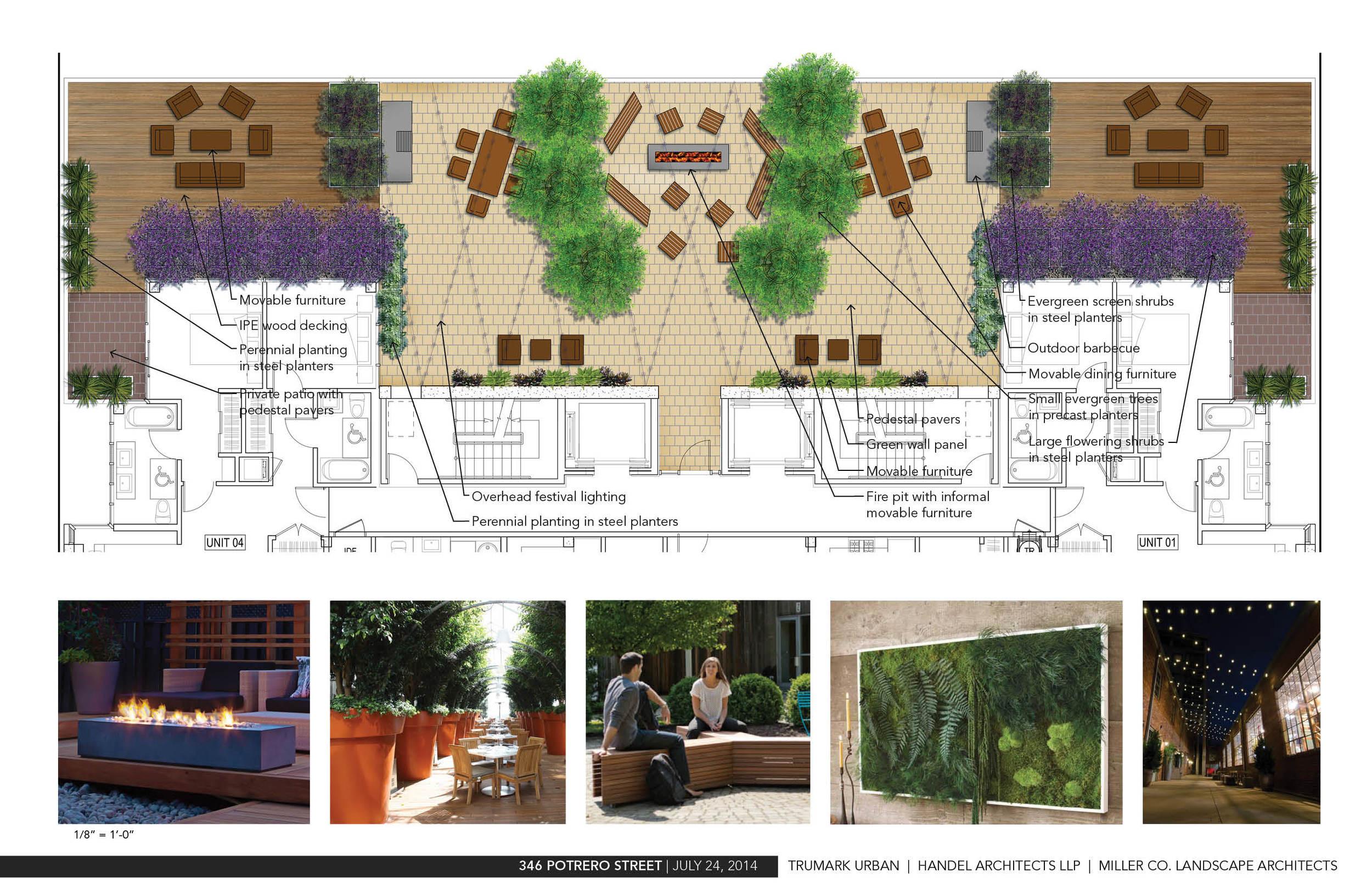 2014-07-01_Potrero-Planning Submission4.jpg