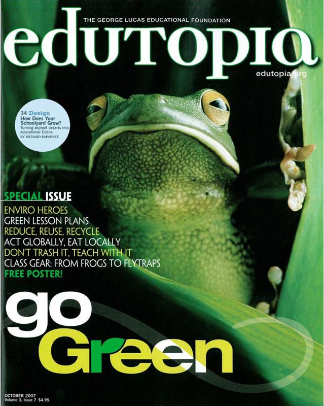 Edutopia-cover.jpg