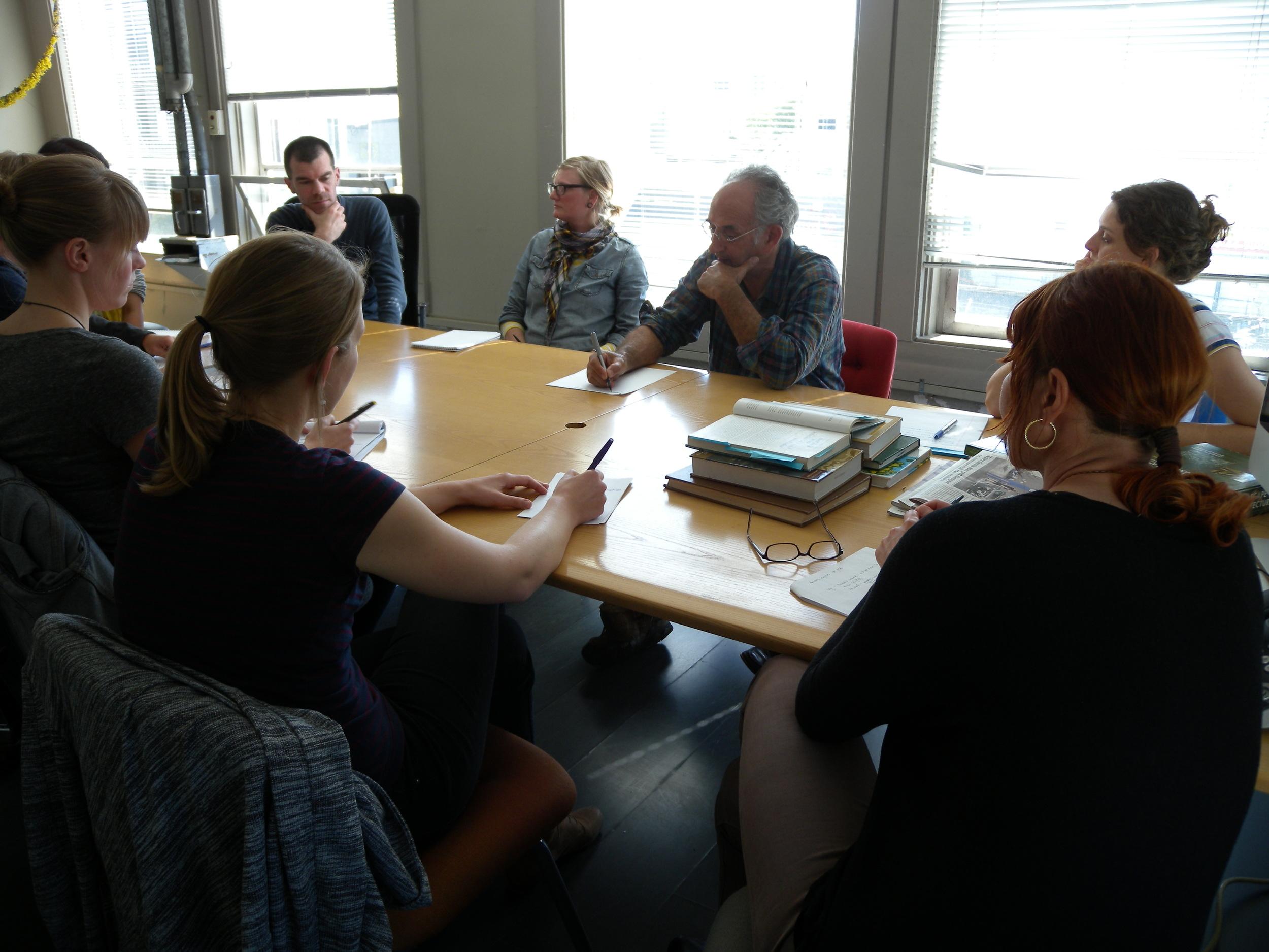Staff Meeting 2.JPG
