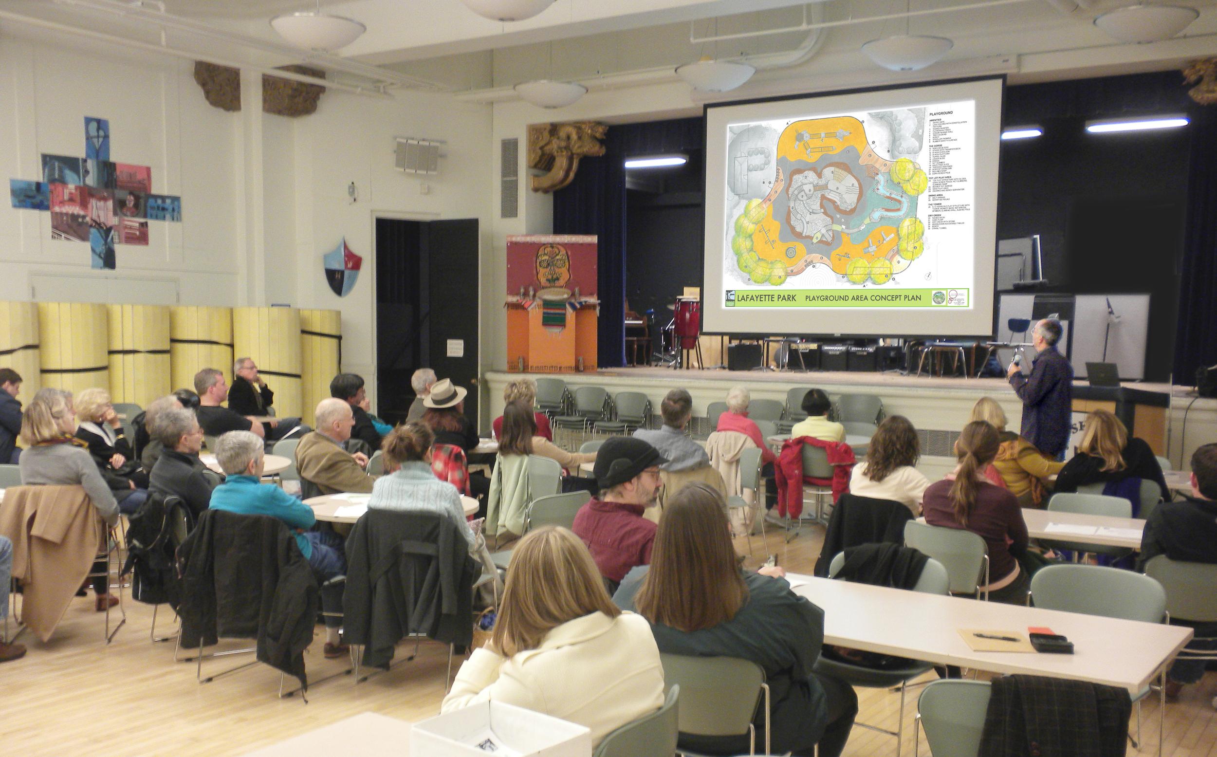 Lafayette Community meeting.jpg