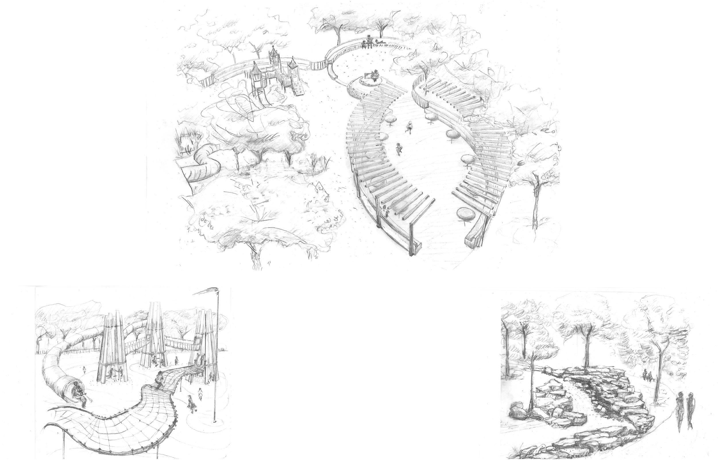 Beresford sketch mock.jpg