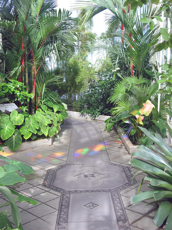 Conservatory_Path Inside.jpg