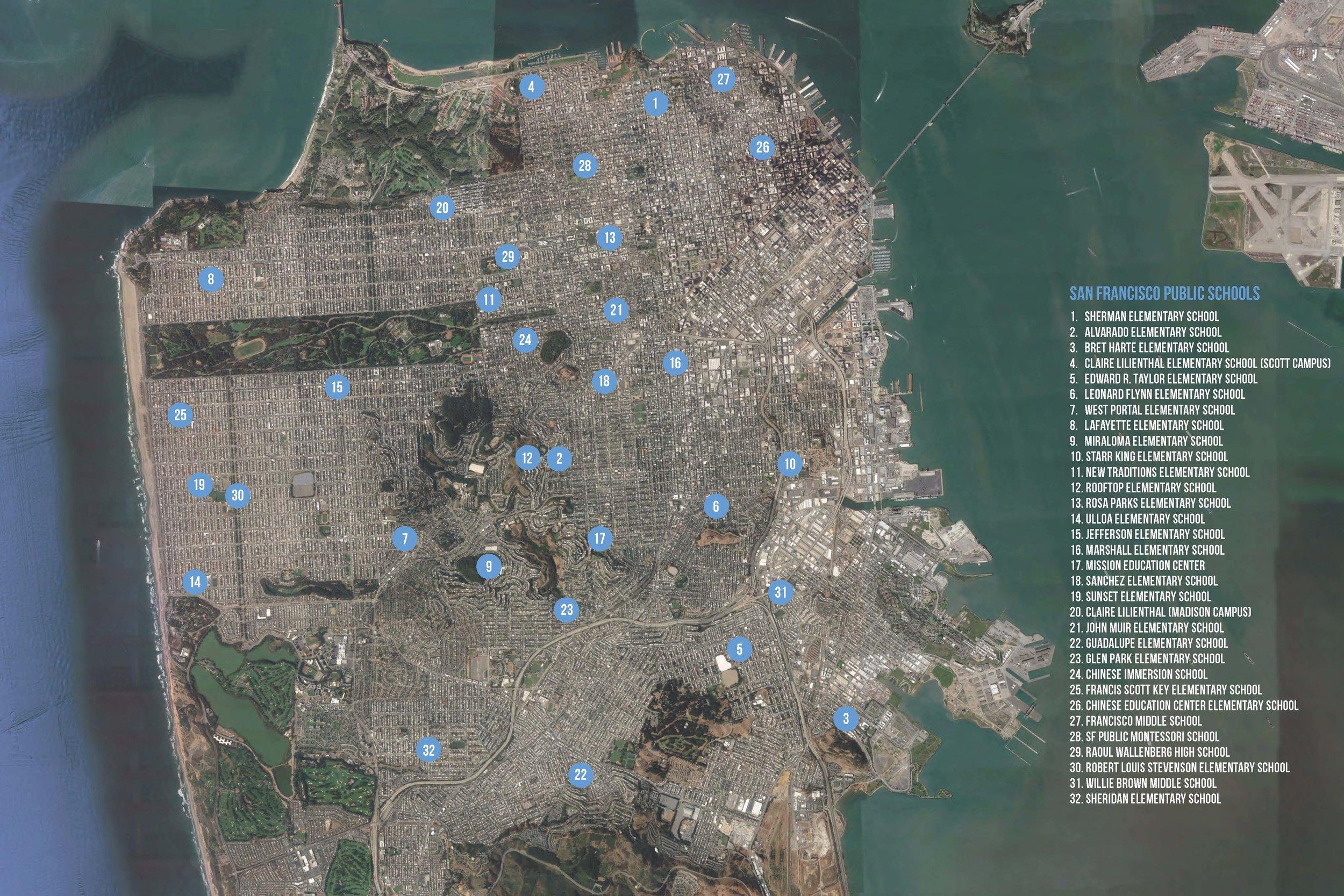 Map Diagram _ SFUSD_2_Lo.jpg