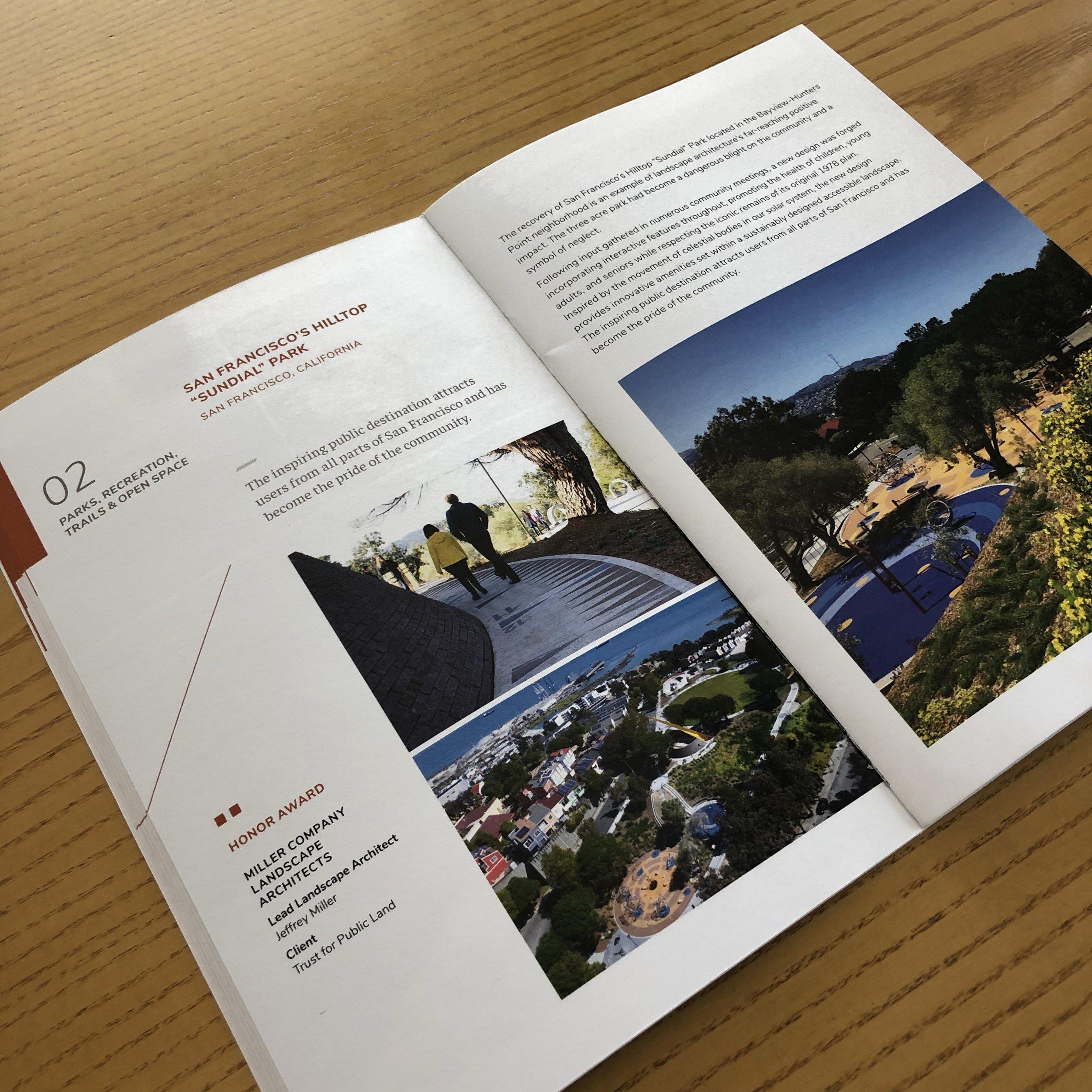 Artful Rainwater Design Book