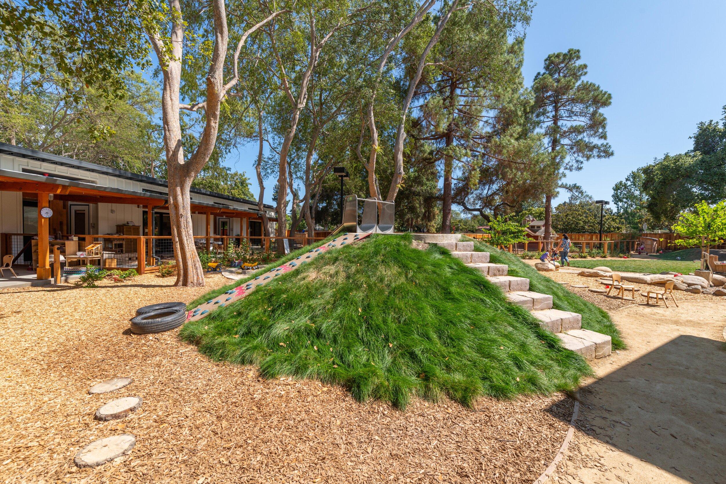 Childrens_Center_of_Stanford_Community_Preschool-3_lo.jpg