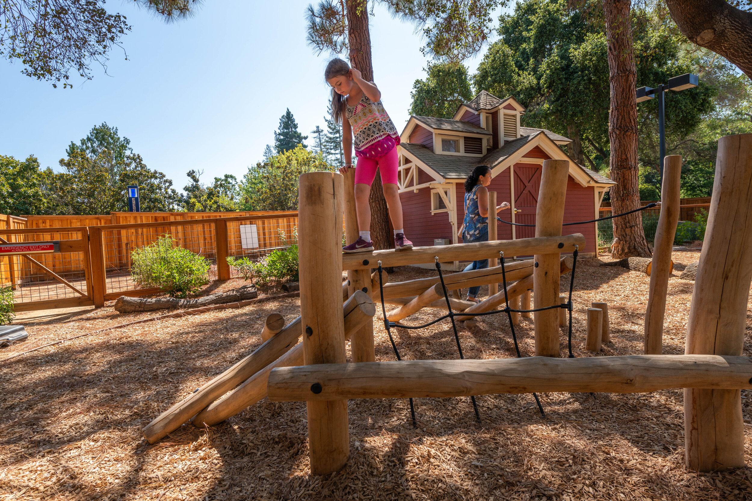 Childrens_Center_of_Stanford_Community_Preschool-27_lo.jpg