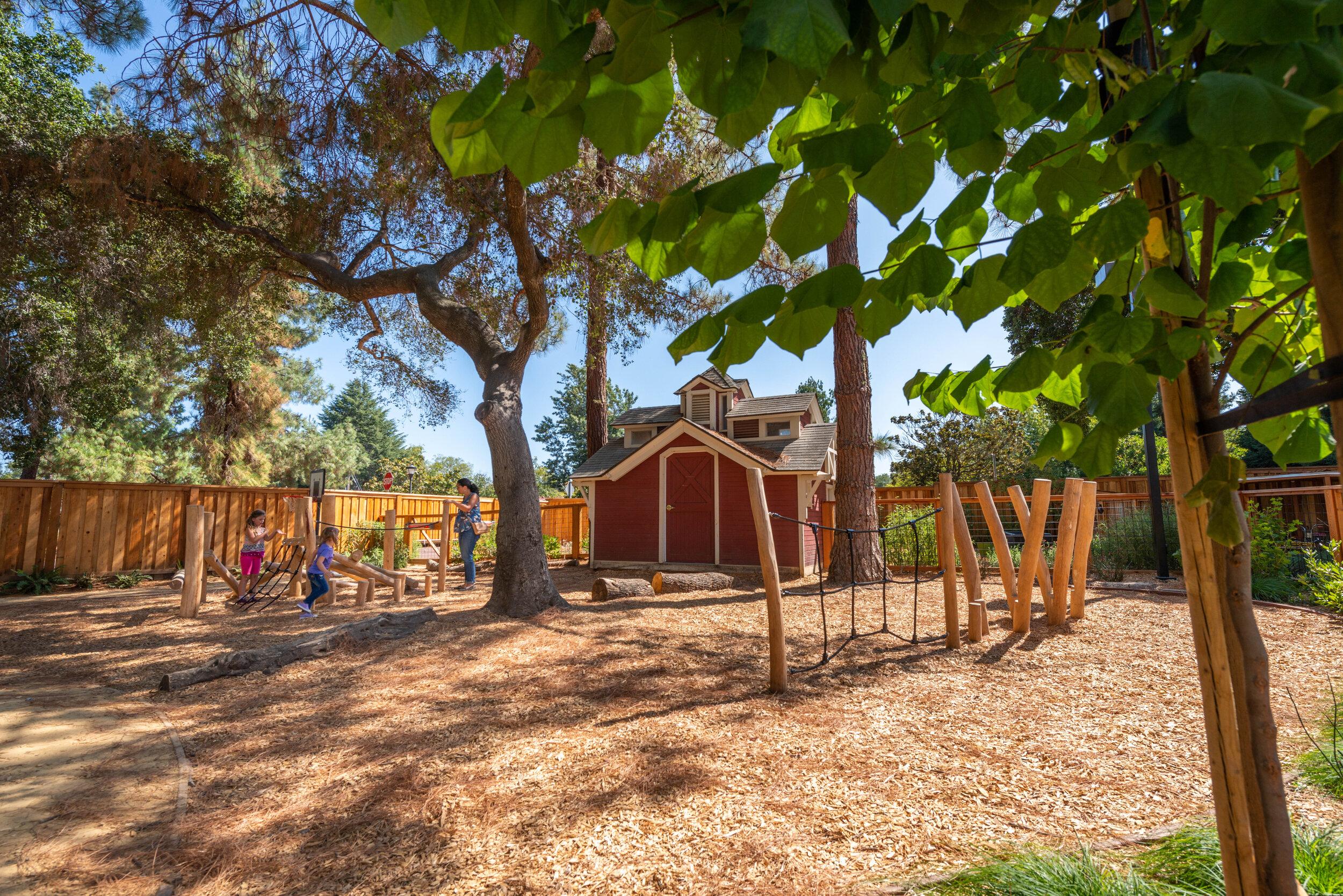 Childrens_Center_of_Stanford_Community_Preschool-28_lo.jpg