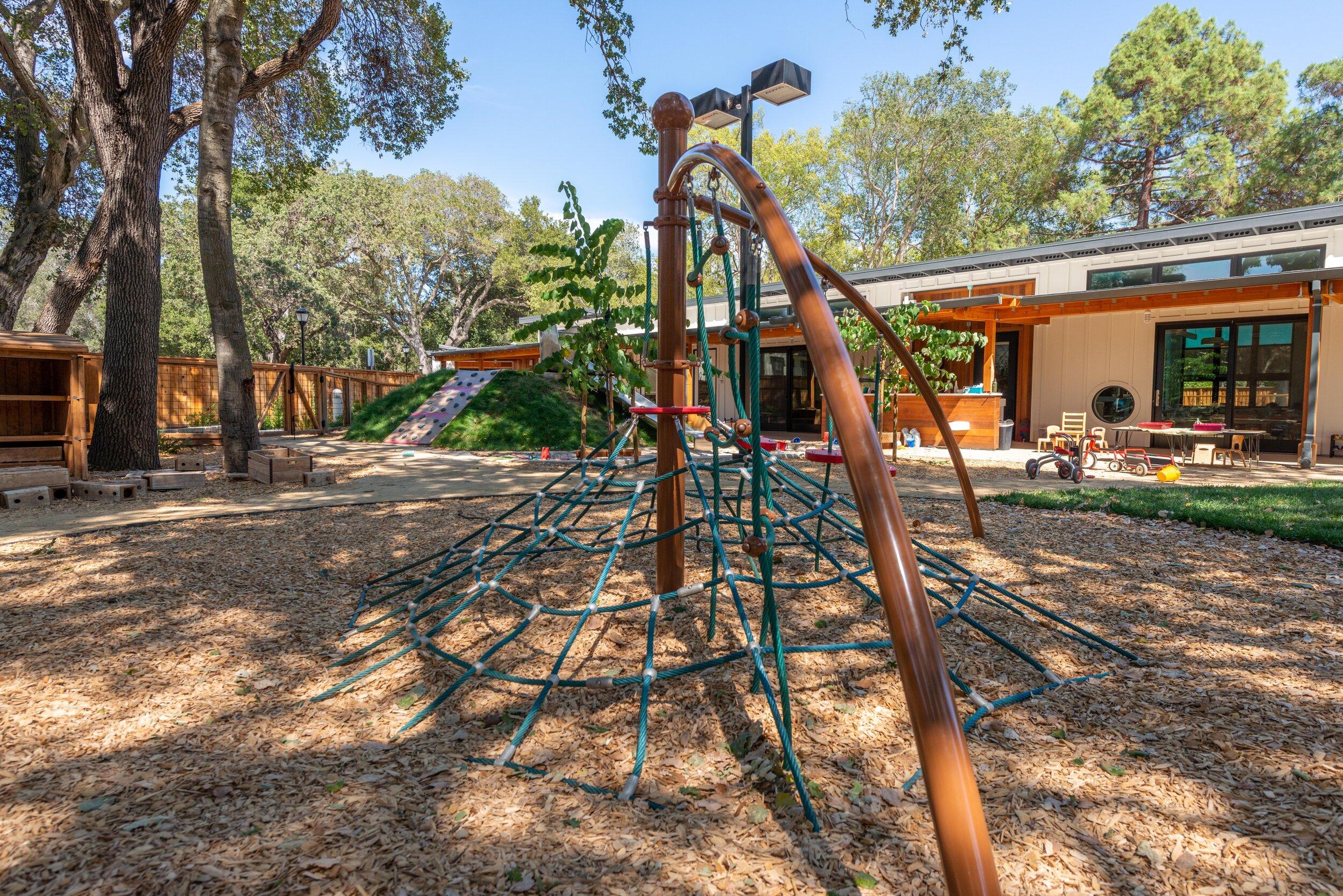 Childrens_Center_of_Stanford_Community_Preschool-46_lo.jpg