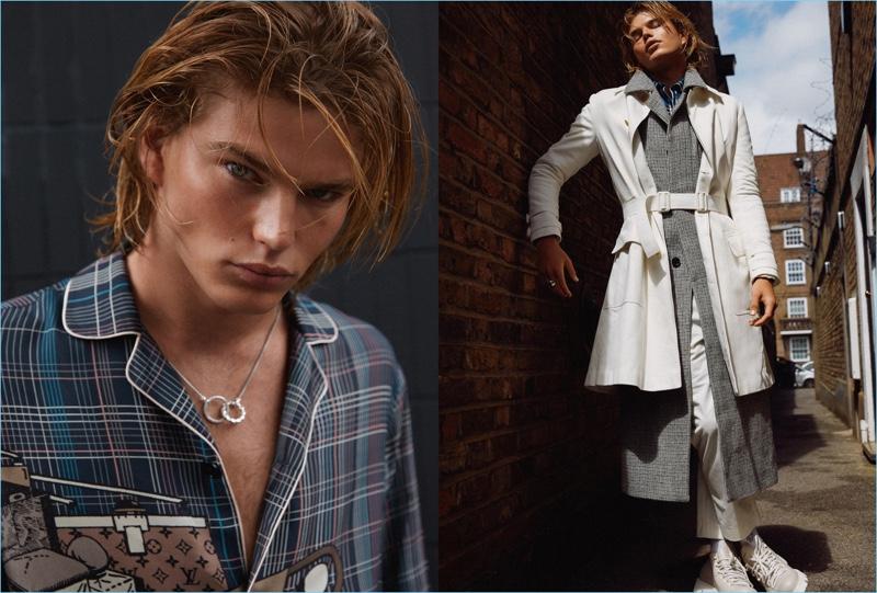 Jordan-Barrett-2017-Harpers-Bazaar-Men-Thailand-Cover-Photo-Shoot-003.jpg