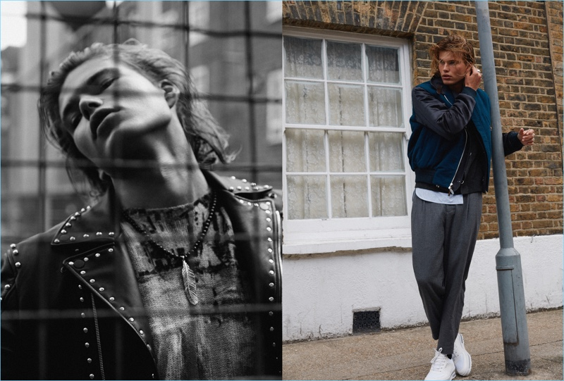 Jordan-Barrett-2017-Harpers-Bazaar-Men-Thailand-Cover-Photo-Shoot-005.jpg