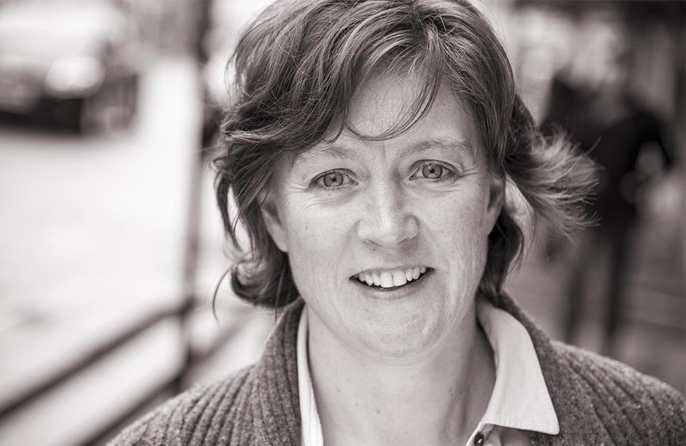 Brighton Physiotherapist Cathy Kwan