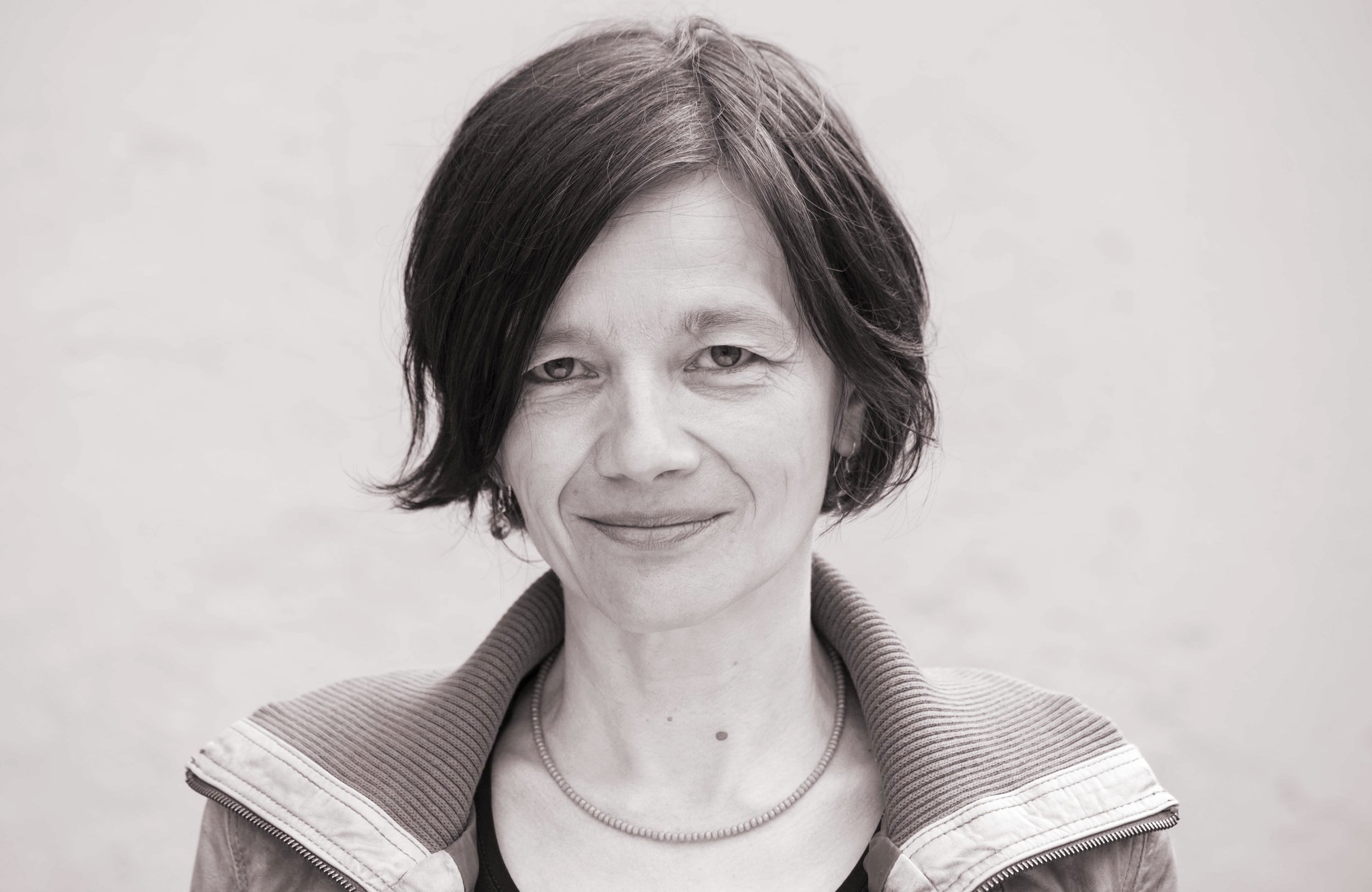 Manual Lymphatic Drainage Practioner Karin Wolfsperger