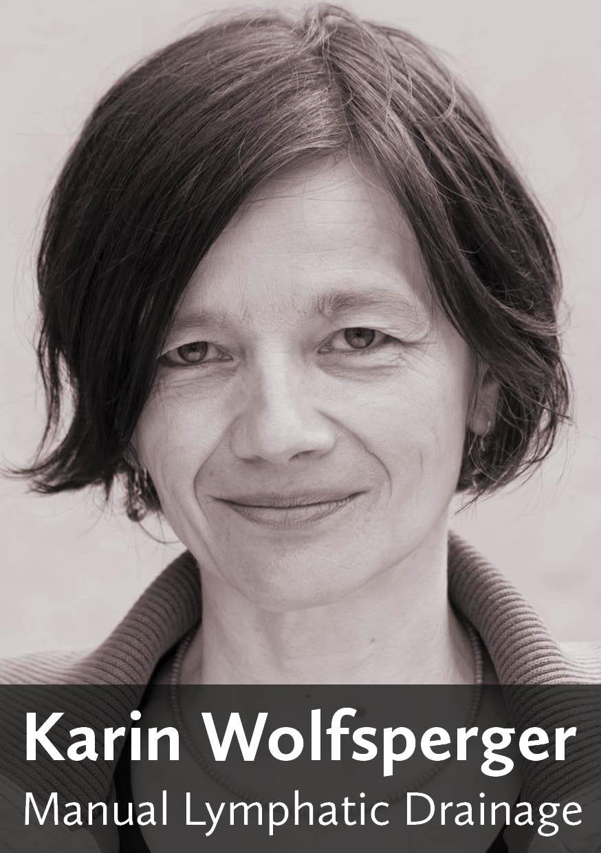 Karin Wolfsberger.jpg