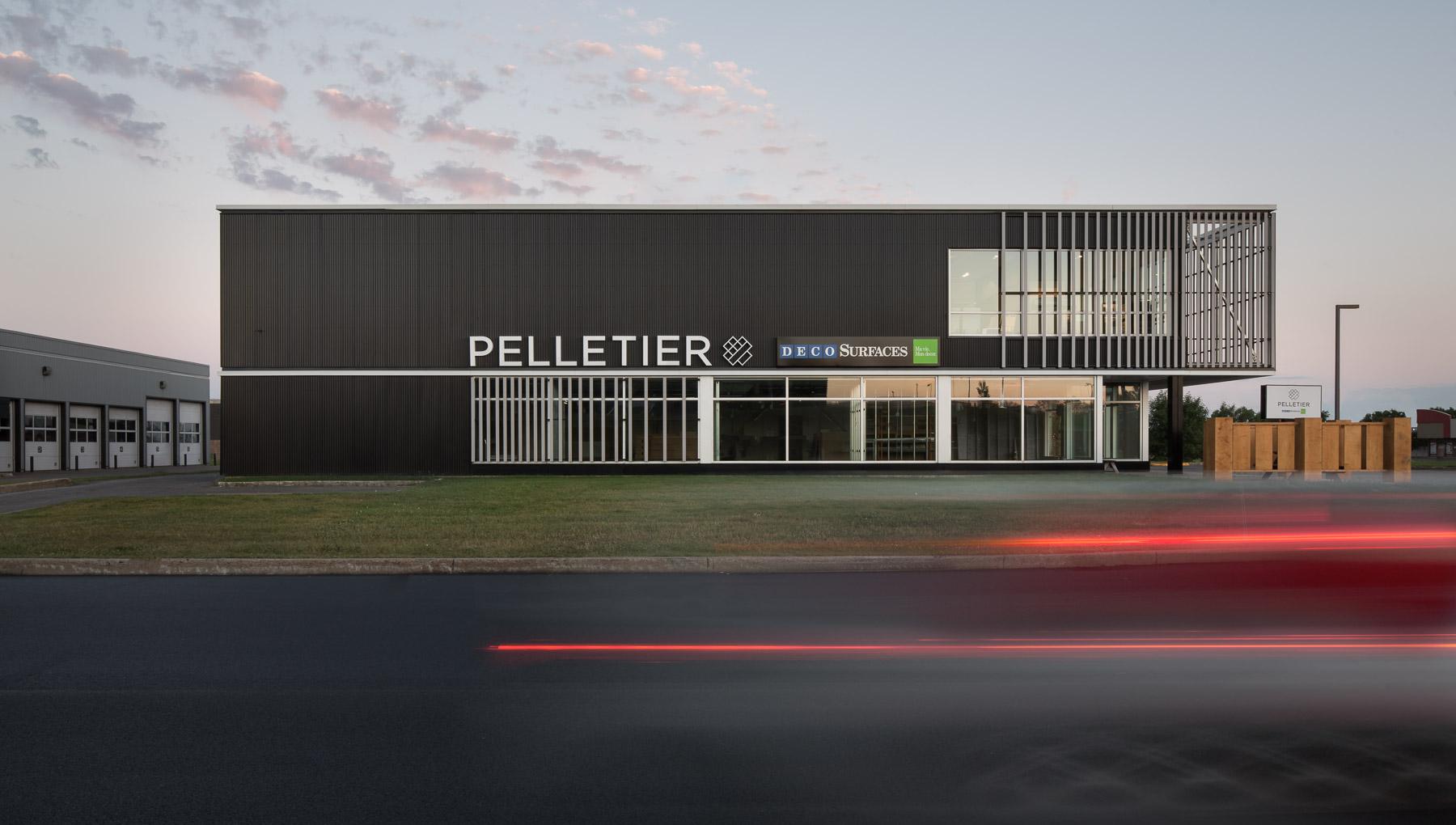 Pelletier-StephaneGroleau-094.jpg