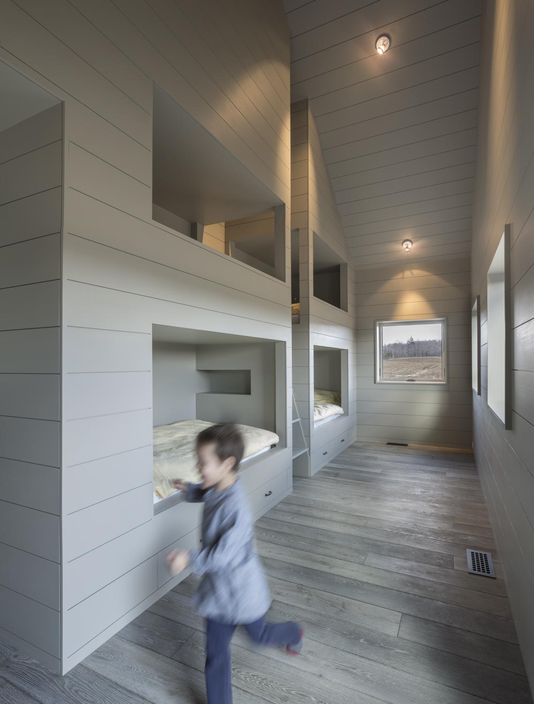 NorthHatleyFarmhouse-0143-B.jpg