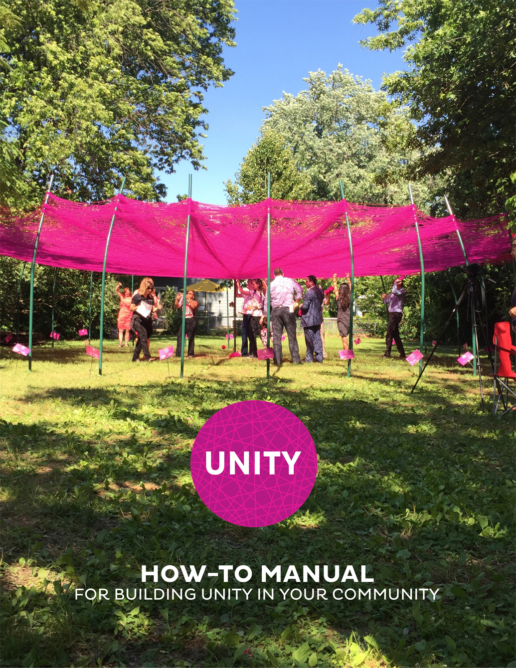 UNITYManual-1 copy.jpg