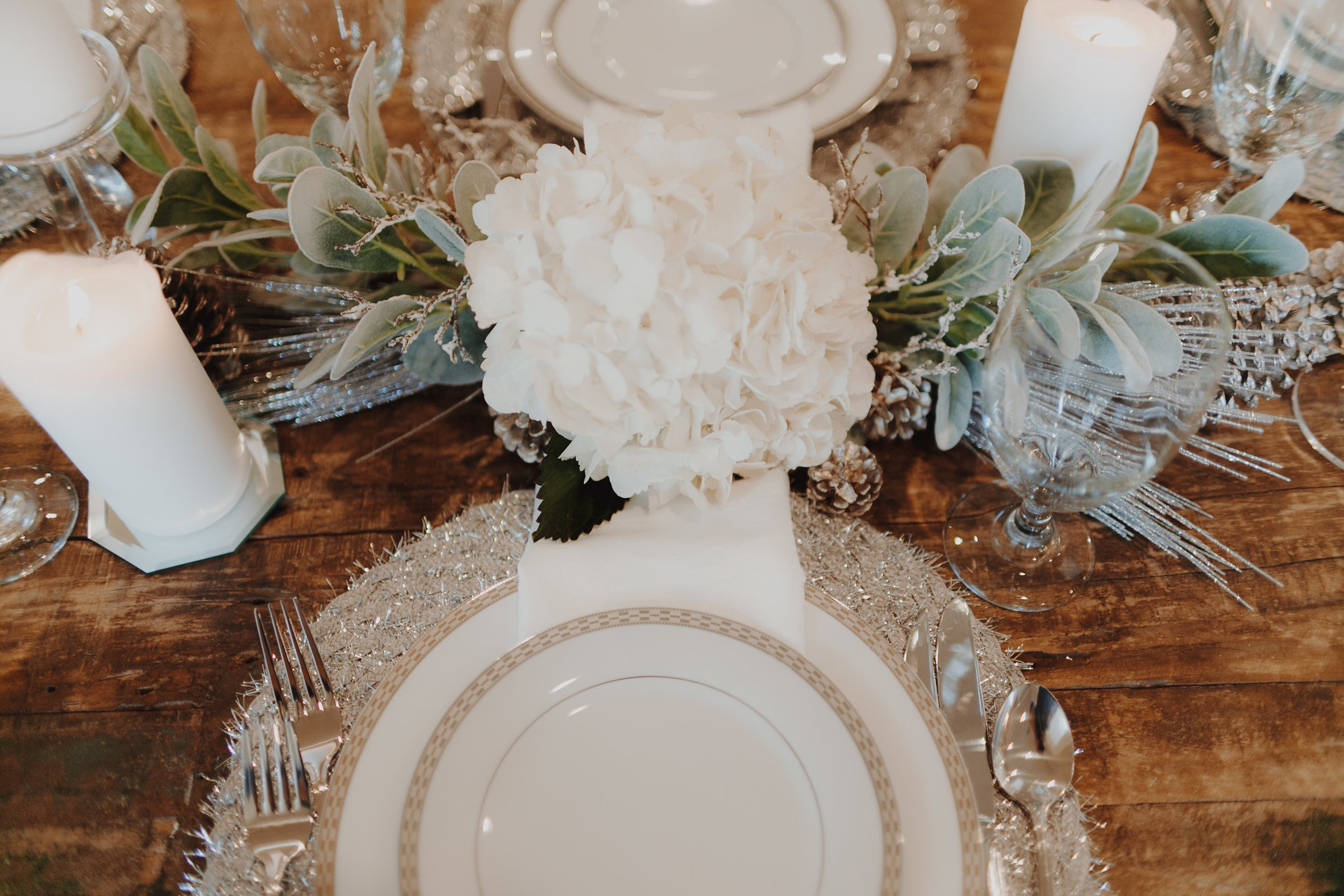 MagnoliaHouse--ChristmasParty-75.jpg