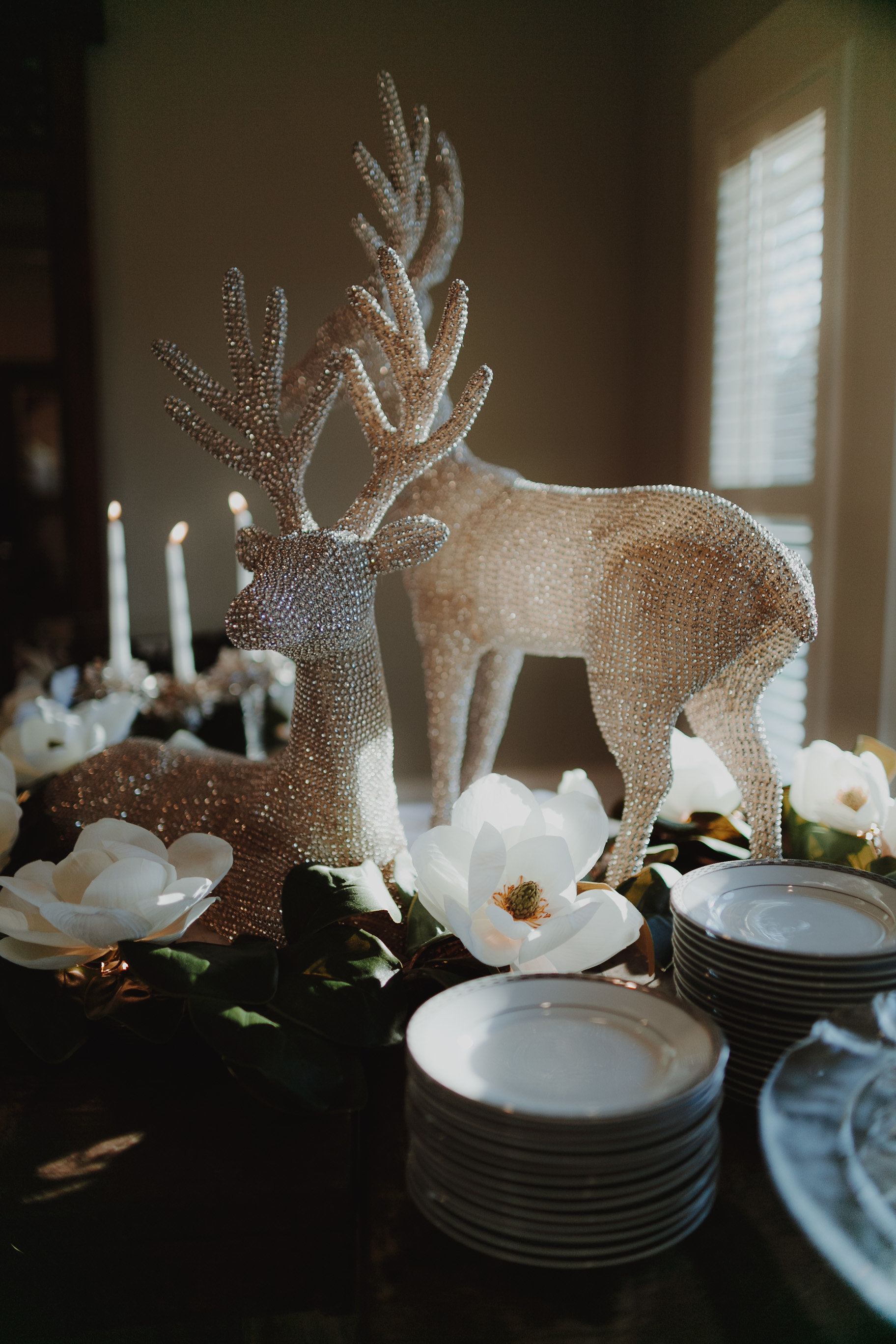 MagnoliaHouse--ChristmasParty-113.jpg