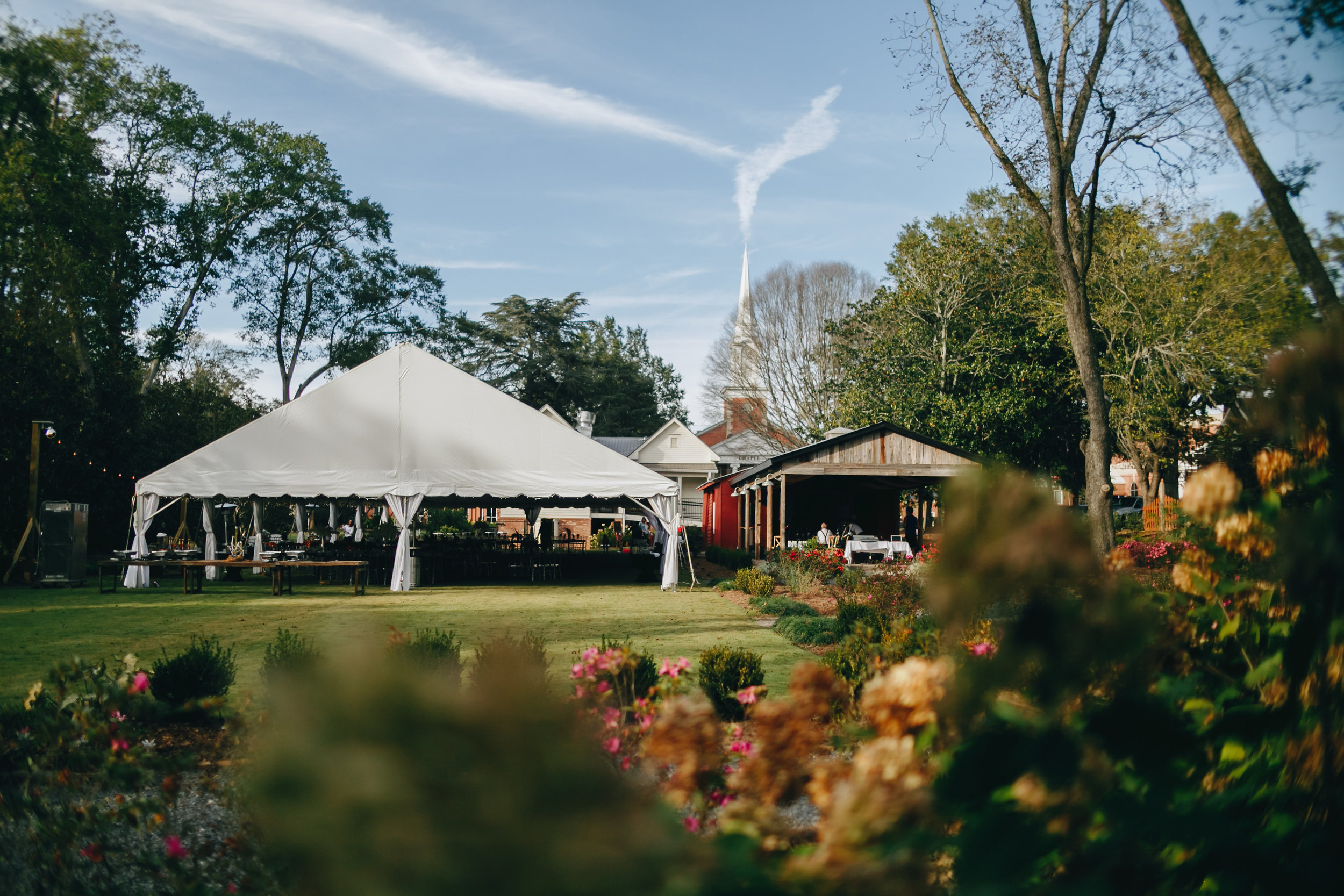 Magnolia.Jonesboro.Gala-122.jpg