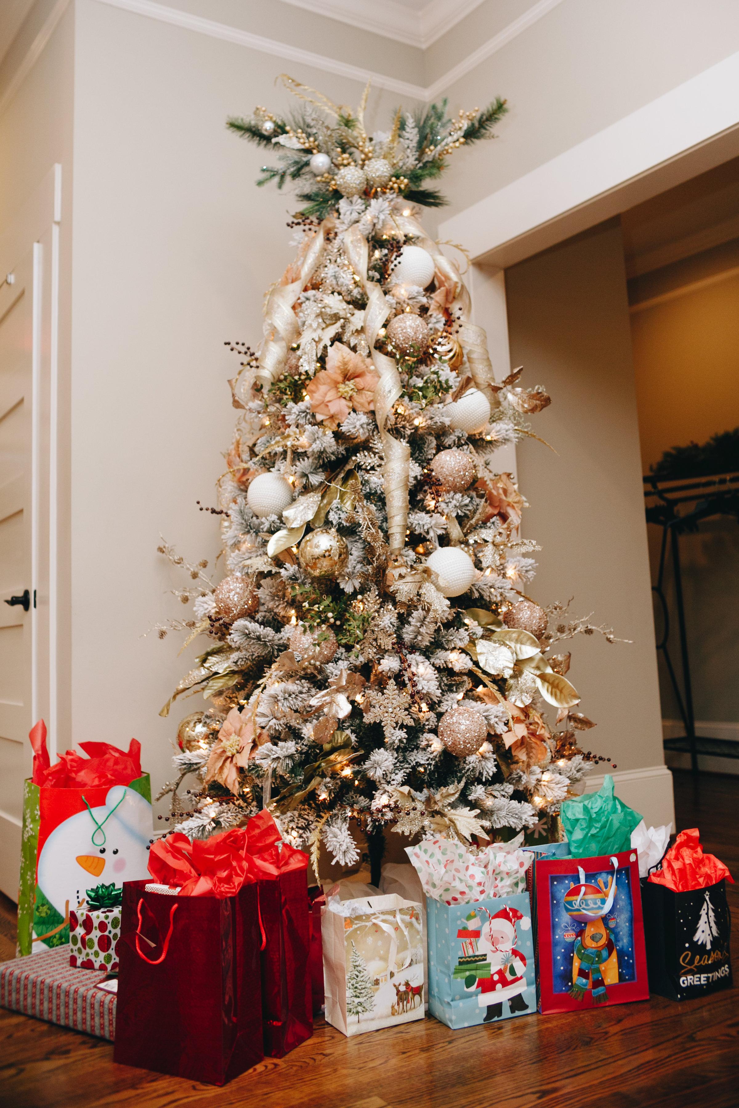 Magnolia.House.Paces.Christmas-88.jpg