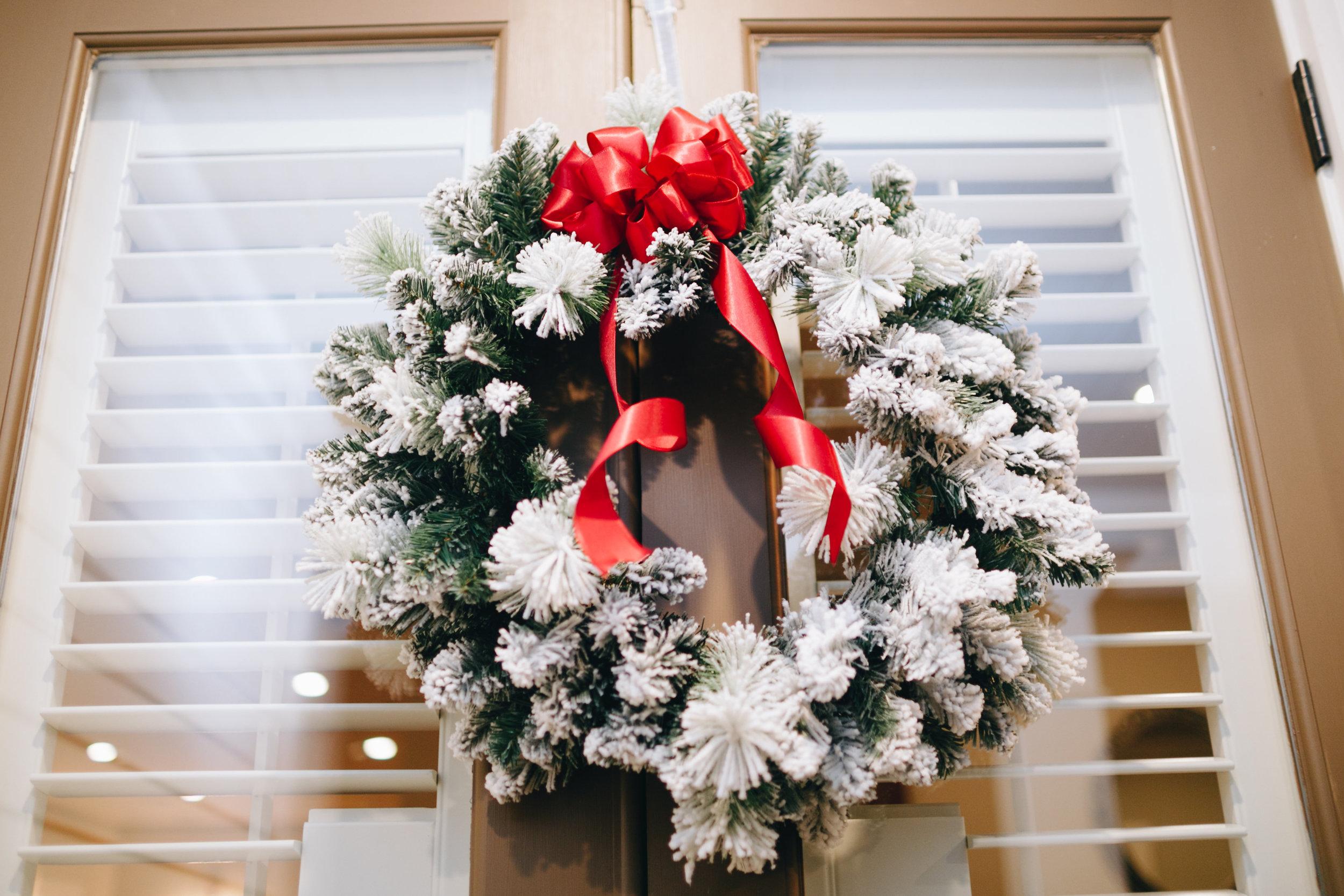 Magnolia.House.Paces.Christmas-143.jpg