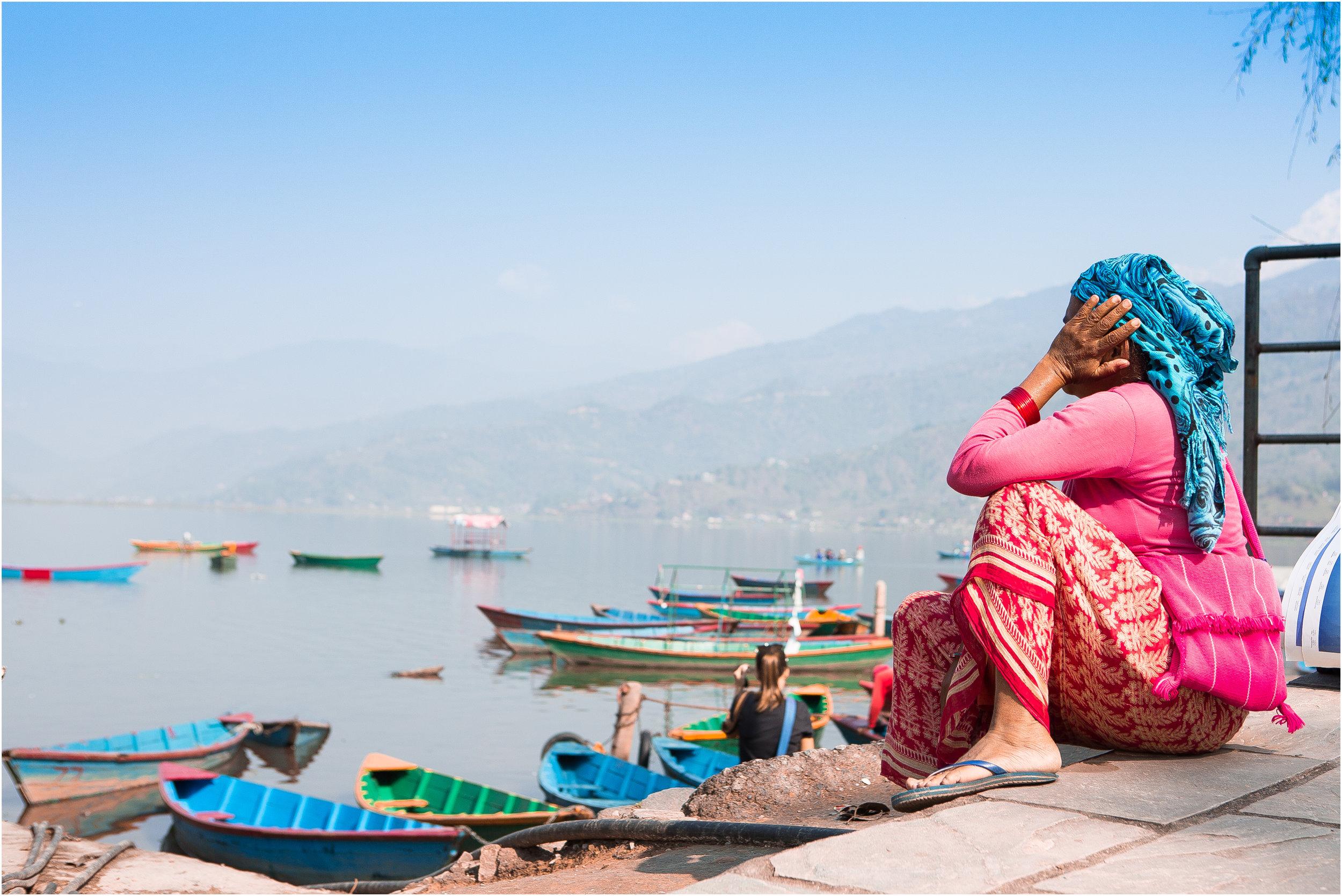Nepal  Blogg 10-02.jpg