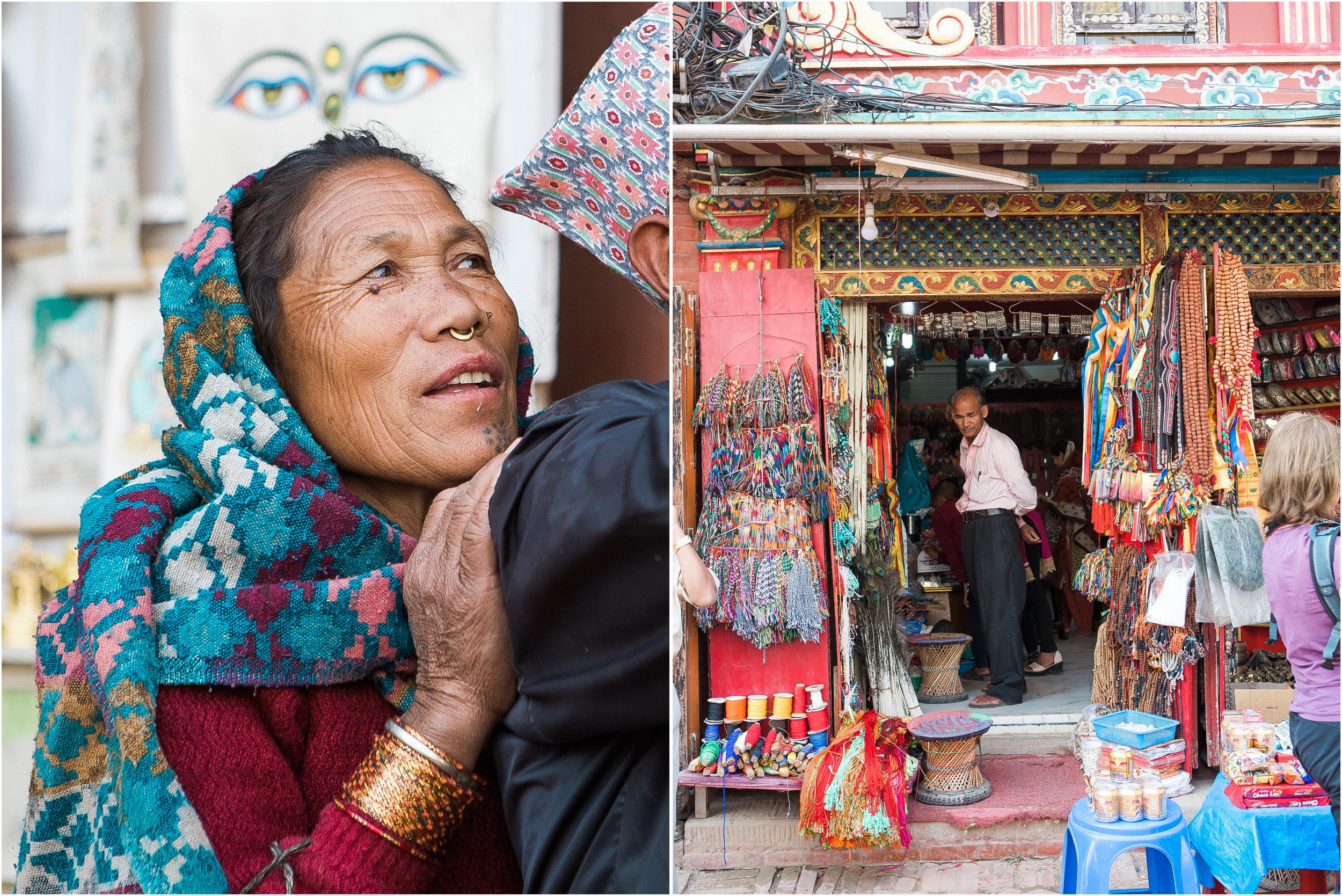 Nepal  Blogg 10-01.jpg