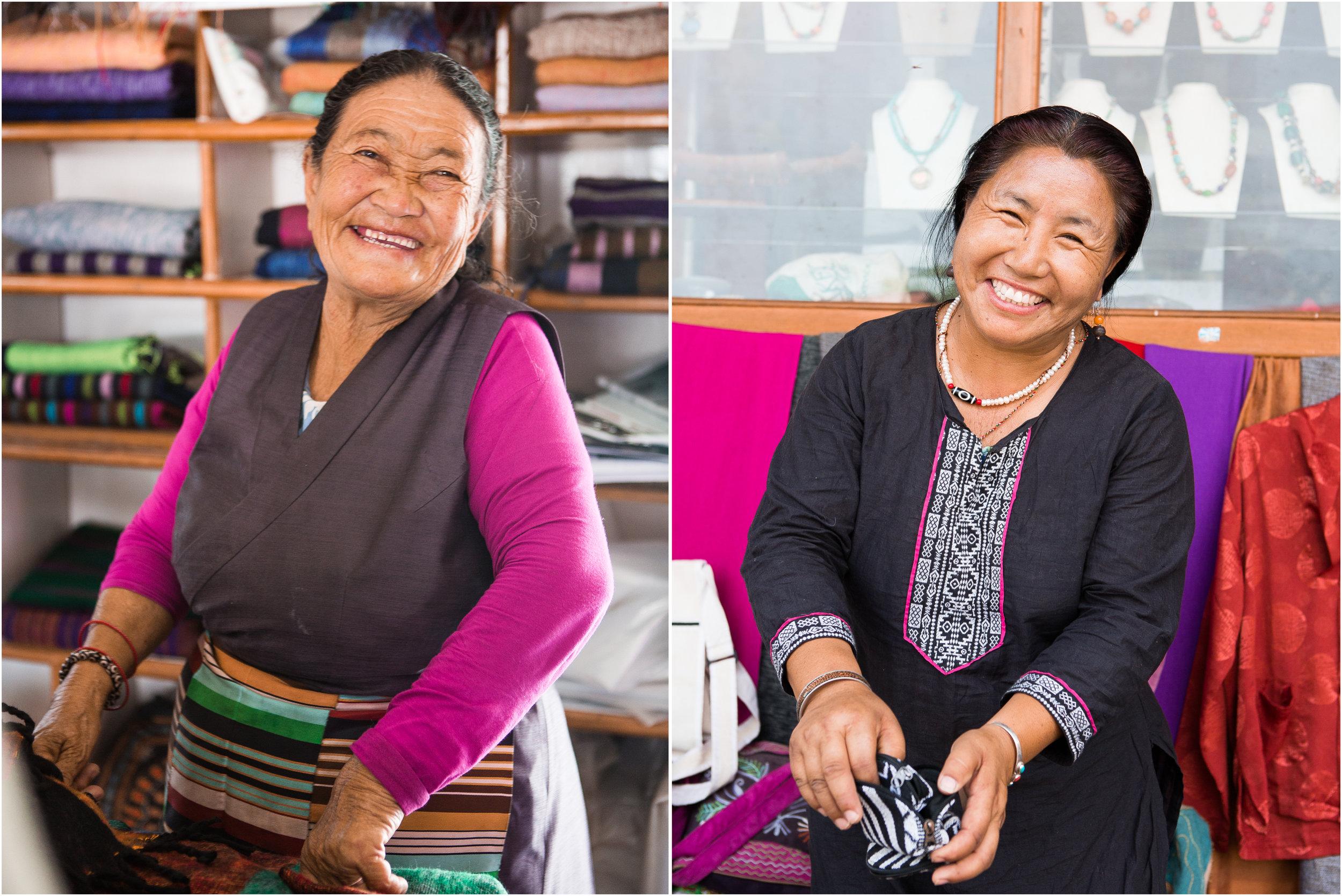 Nepal  Blogg 10-03.jpg