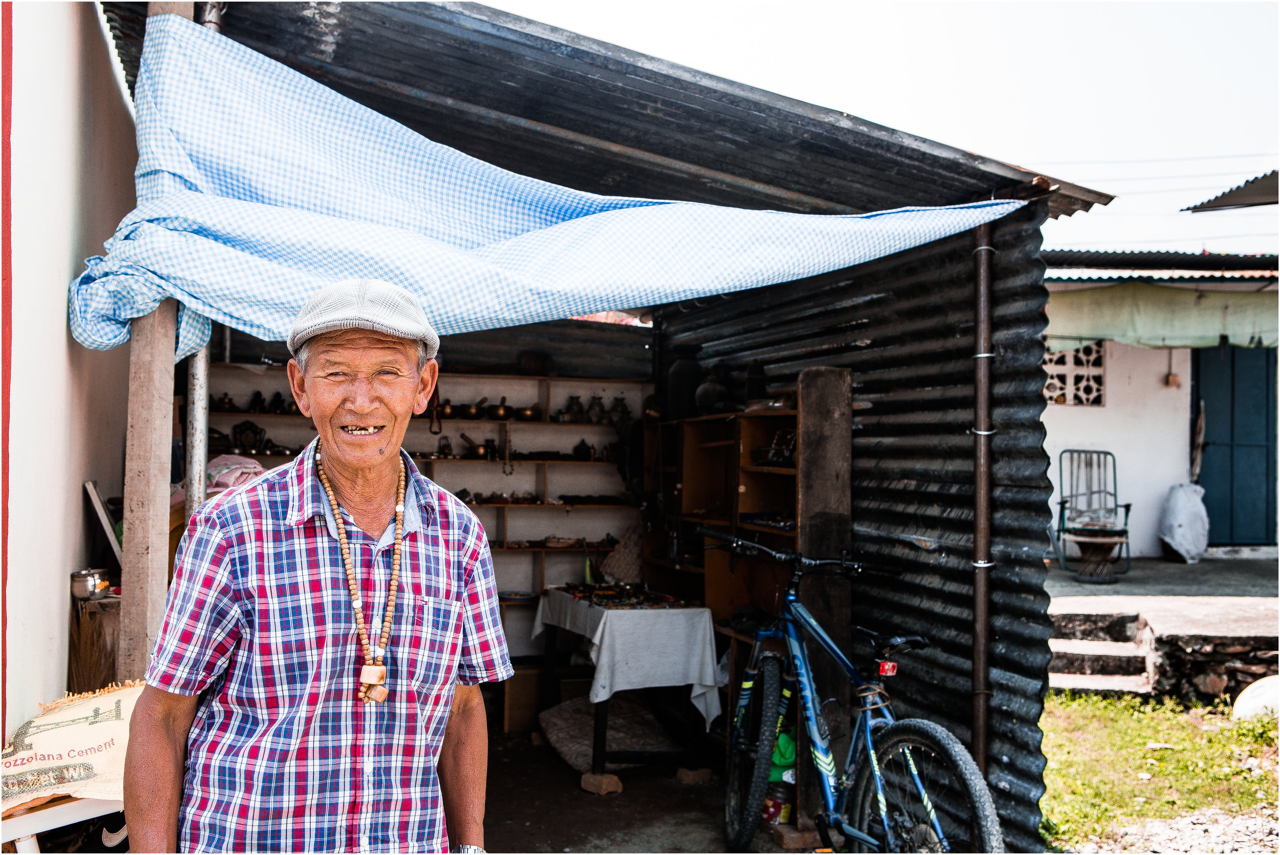 Nepal  Blogg 10-04.jpg