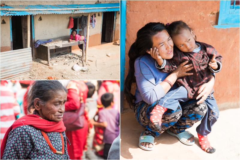 Nepal Blogg 12.jpg