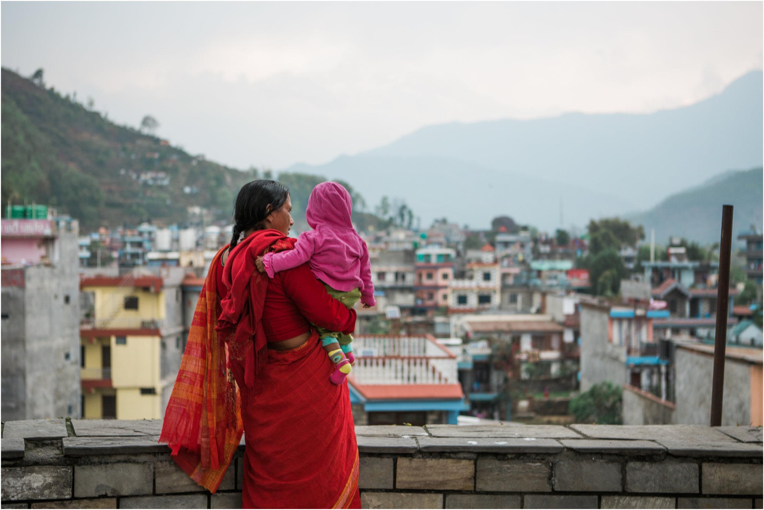 Nepal Blogg 9-04.jpg