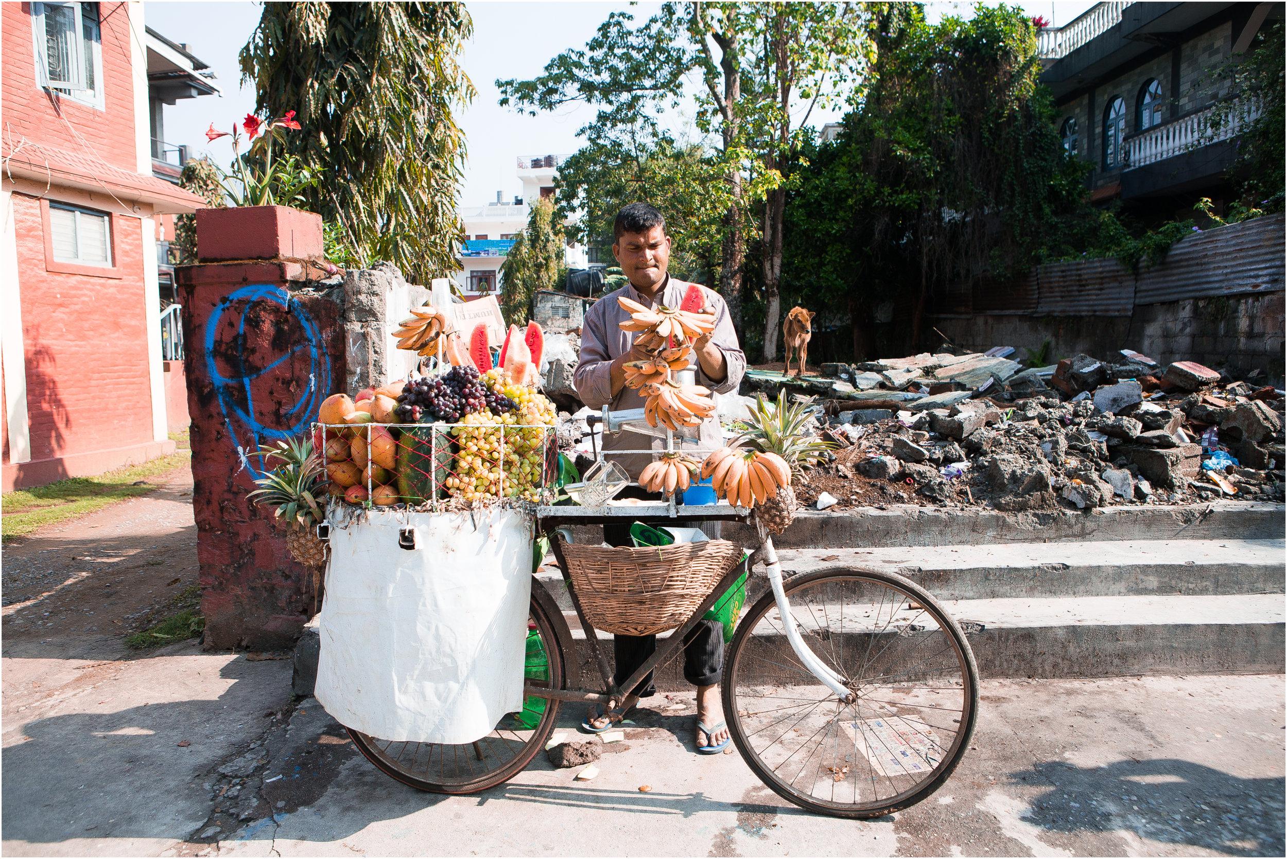 Nepal Blogg 9-05.jpg