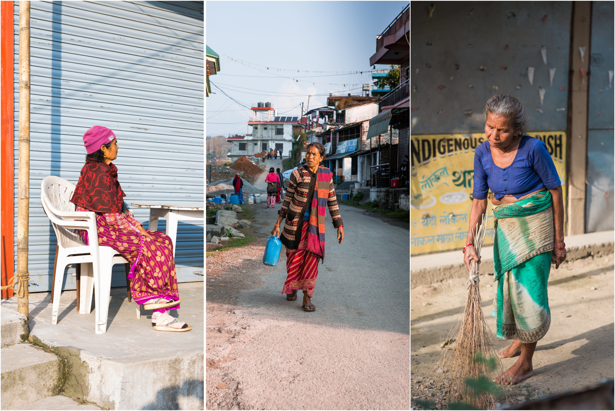 Nepal Blogg 8-06.jpg