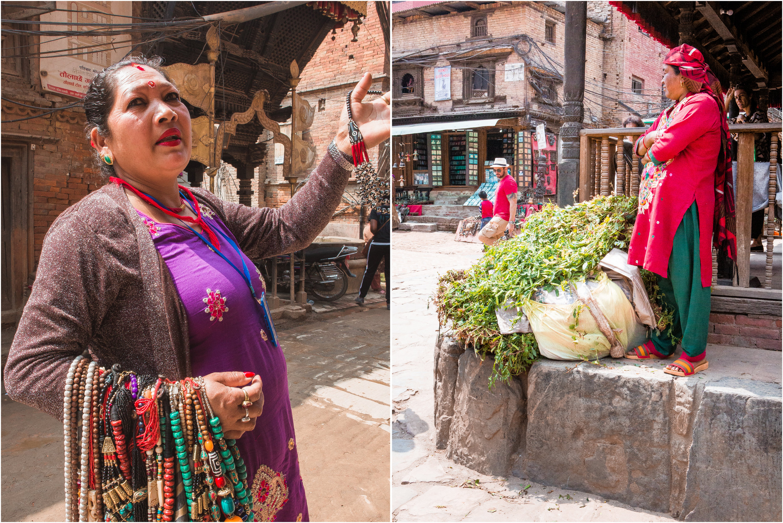 Nepal Blogg 7-03.jpg