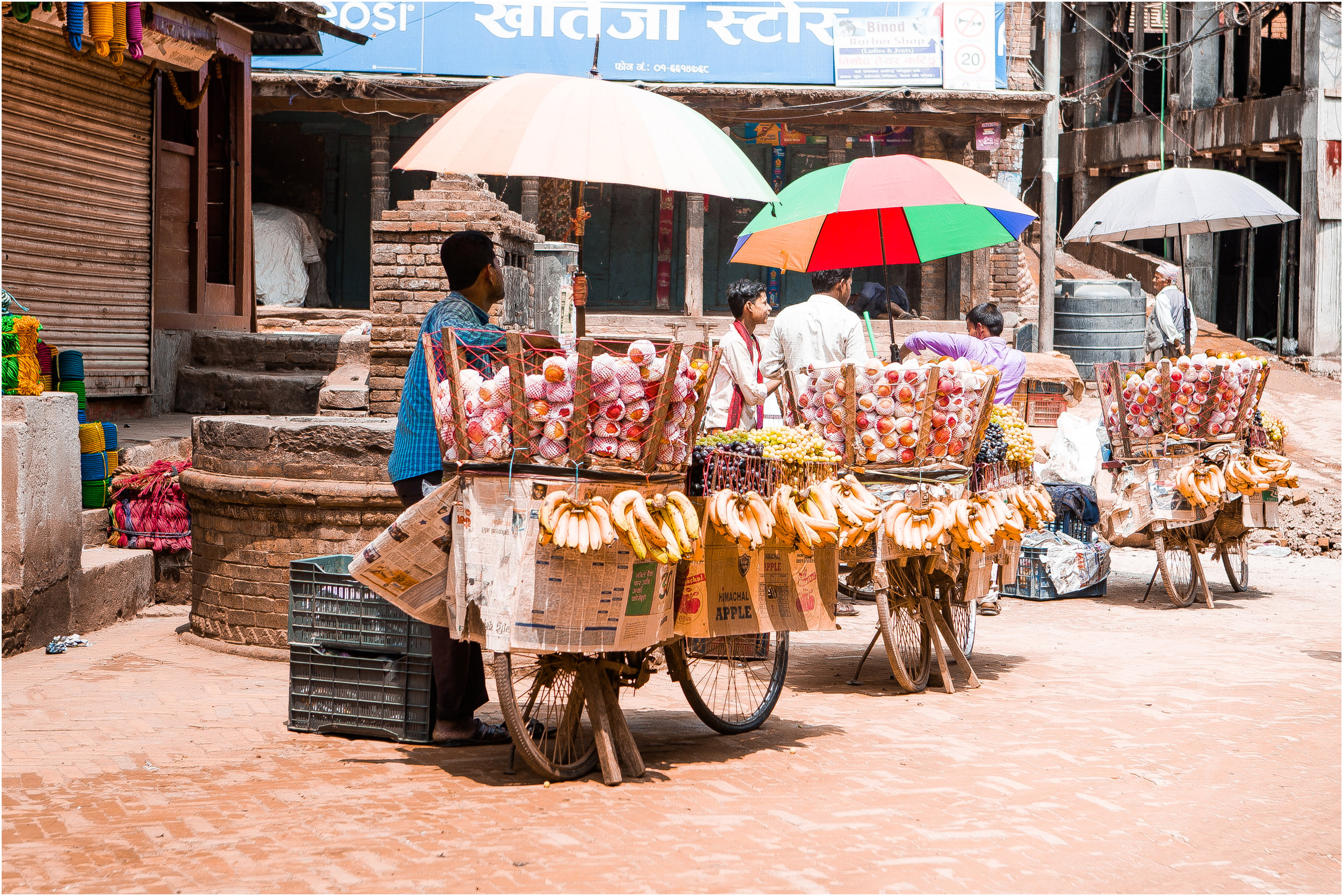 Nepal Blogg 7-05.jpg