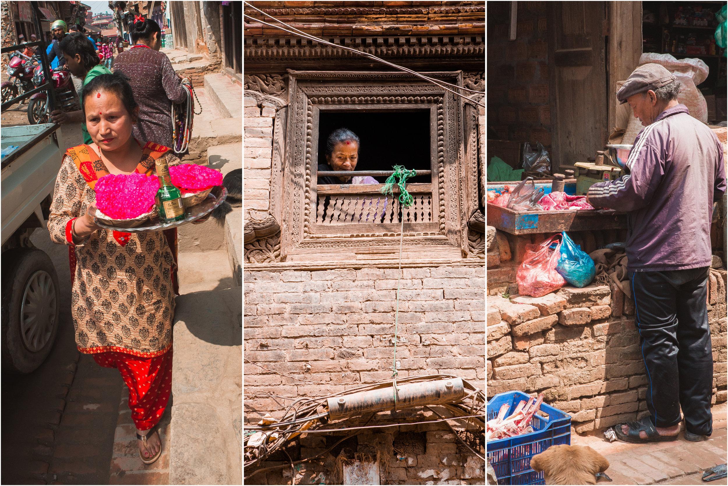 Nepal Blogg 7-06.jpg